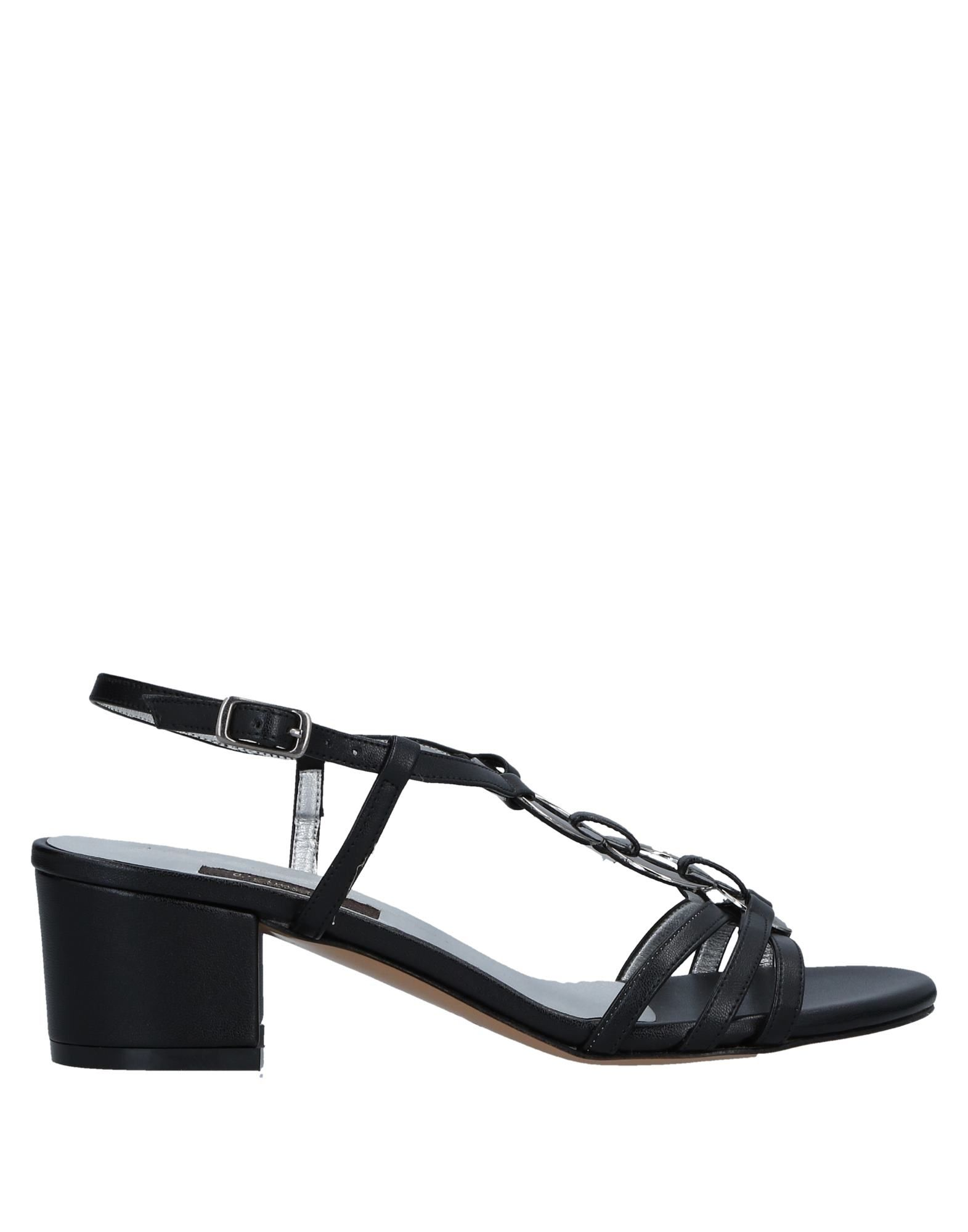 Sandali L'amour Donna - 11537268WA Scarpe economiche e buone
