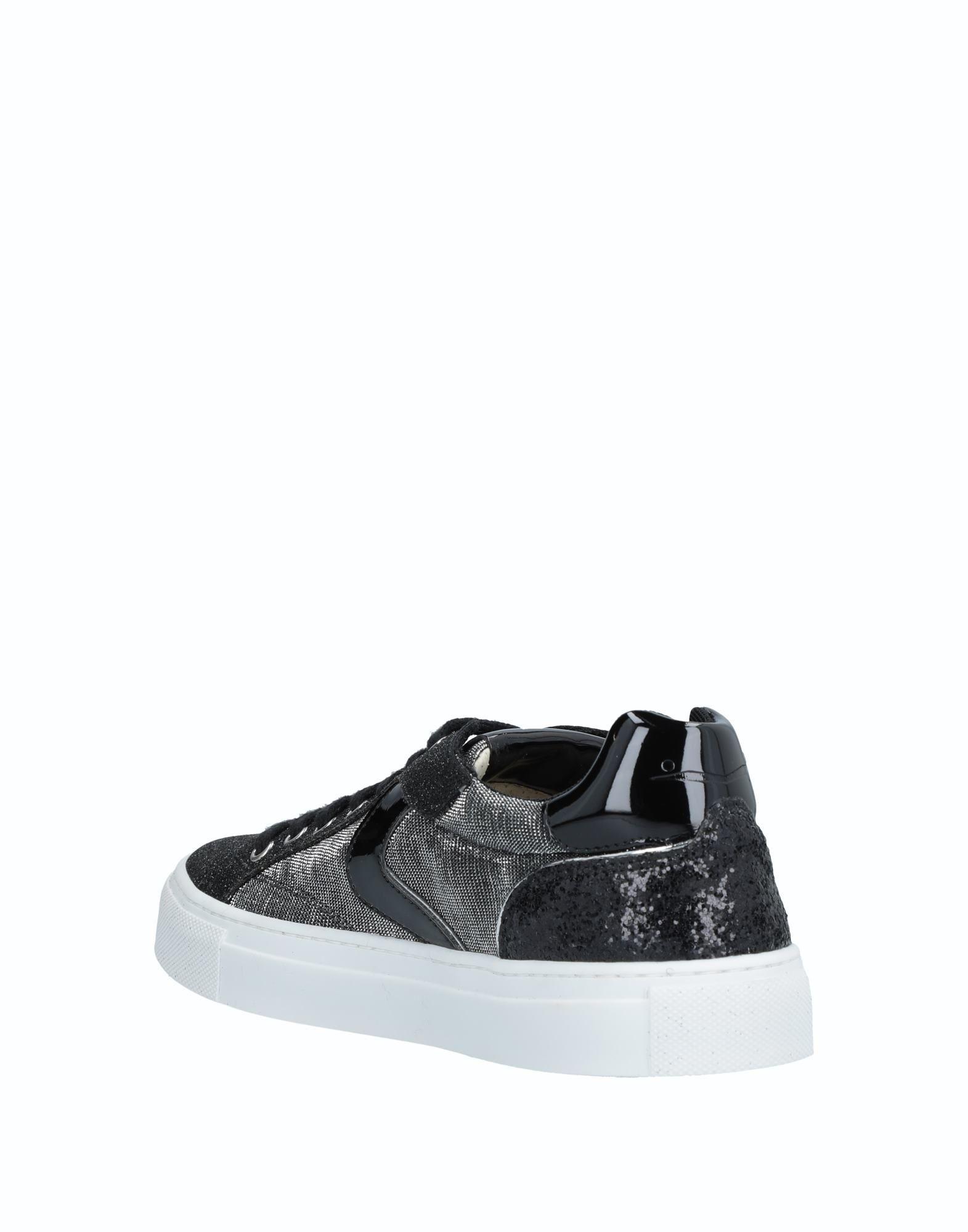 Gut um billige Sneakers Schuhe zu tragenVoile Blanche Sneakers billige Damen  11537274IH ea2855