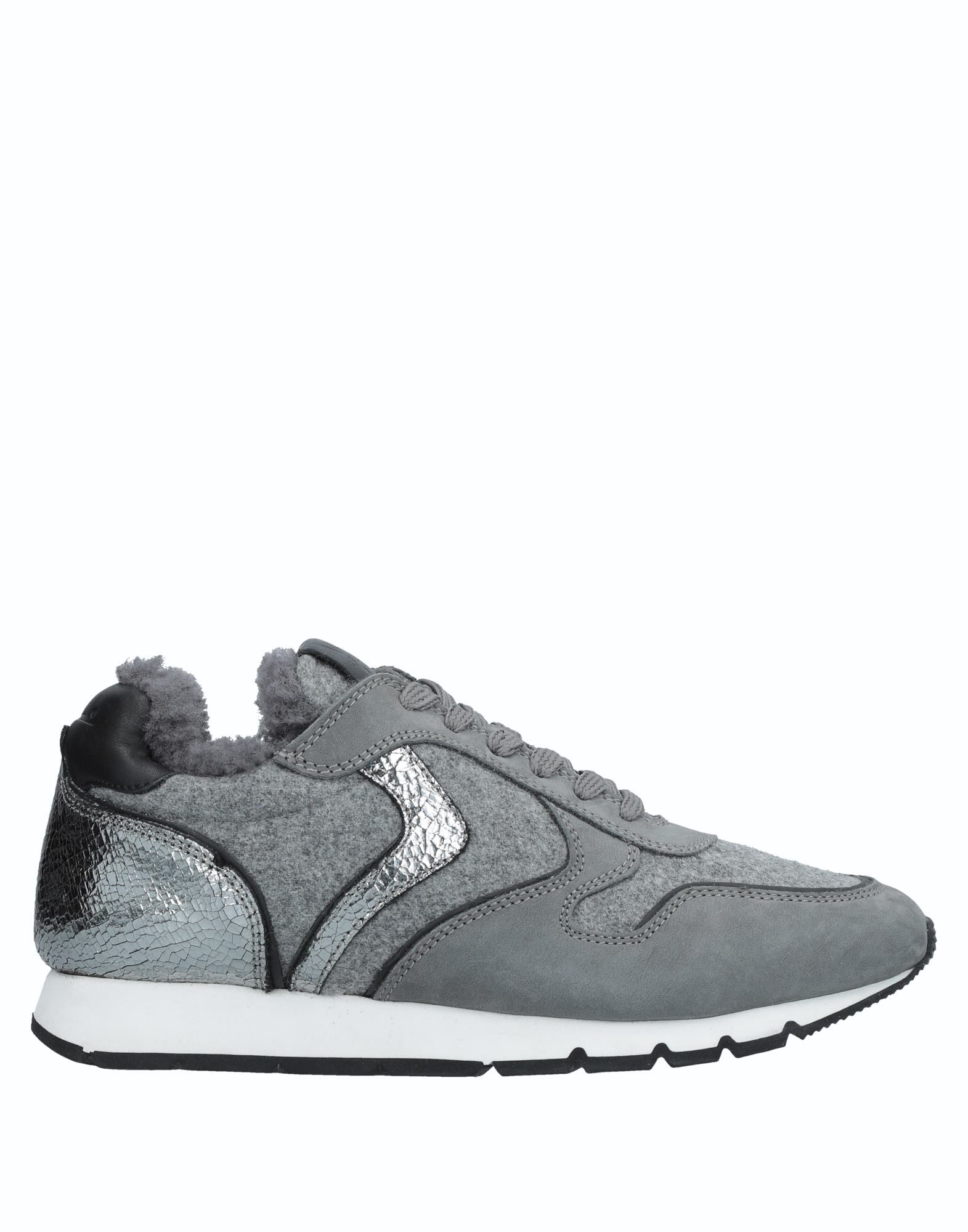 Sneakers Voile Voile Sneakers Blanche Donna - 11537276NC 6784f8
