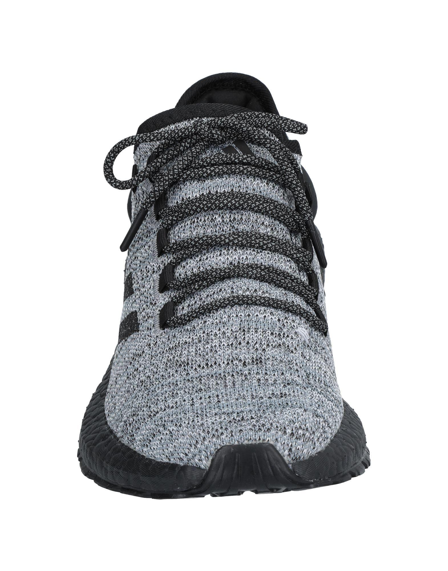 Rabatt echte Schuhe Adidas Originals Sneakers Herren 11537278LC  11537278LC Herren 3caa31
