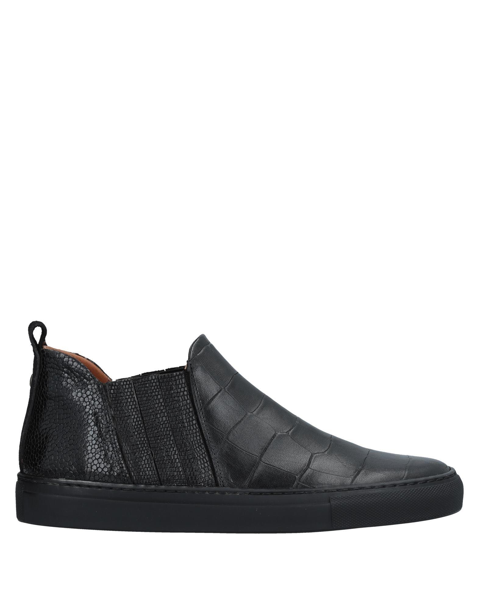Scarpe economiche e resistenti Sneakers Buttero  Donna - 11537291BH