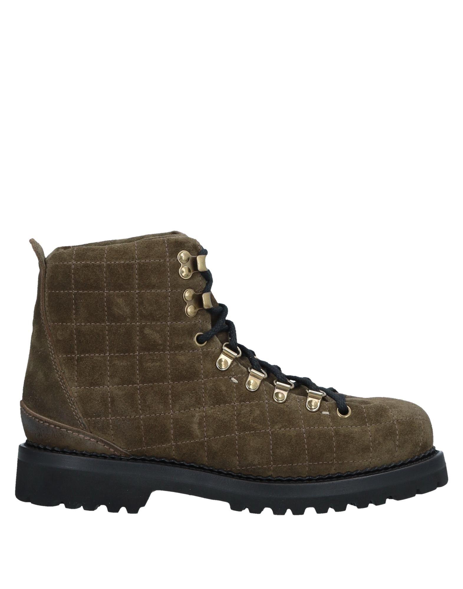 Buttero® Stiefelette Damen  11537293AVGut aussehende strapazierfähige Schuhe