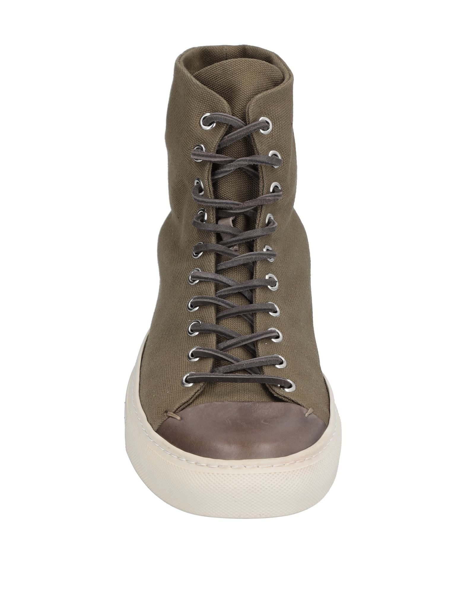 Scarpe economiche e resistenti Sneakers Buttero  11537299BR Uomo - 11537299BR  2e0b9c