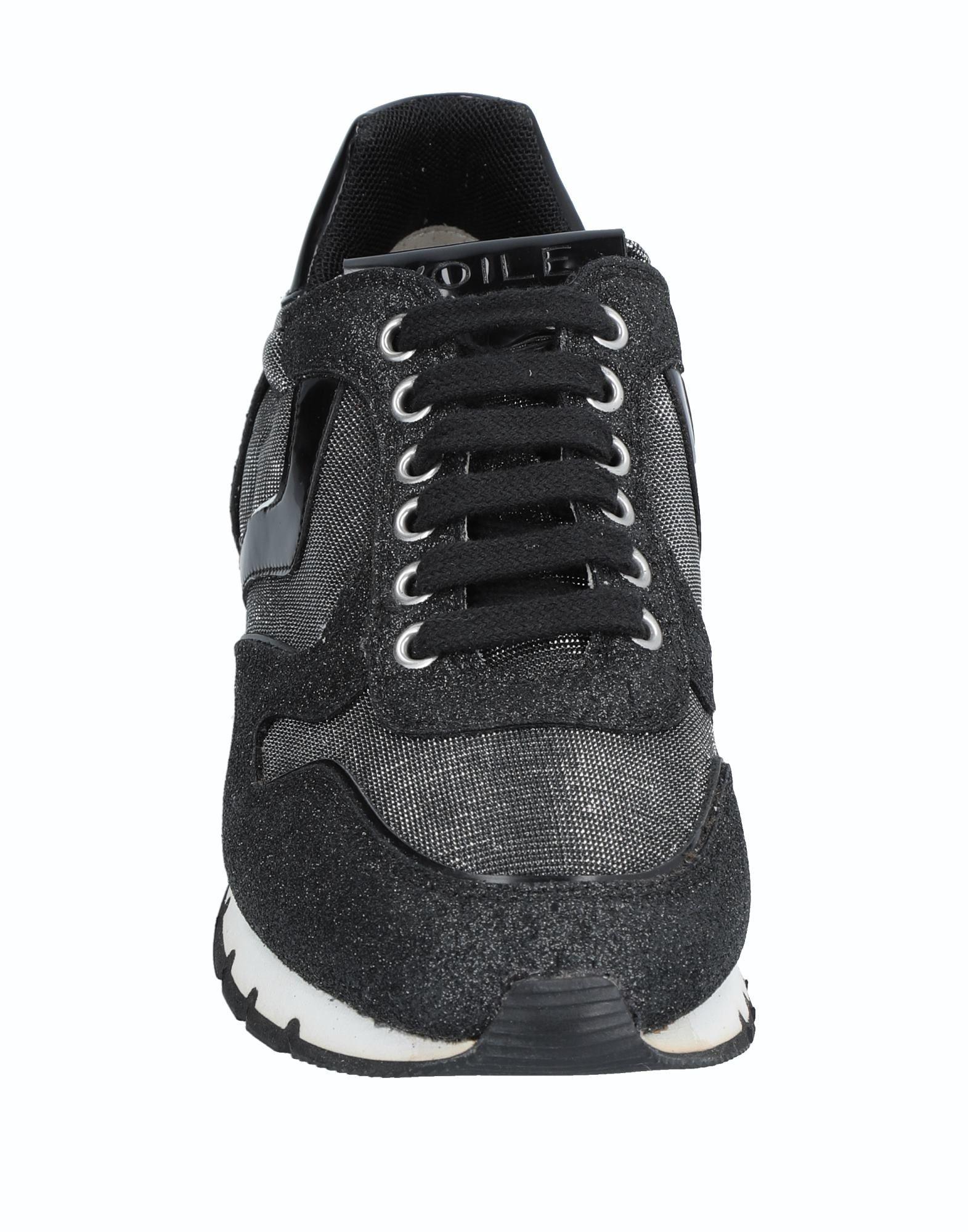 Gut tragenVoile um billige Schuhe zu tragenVoile Gut Blanche Turnschuhes Damen 11537300RV 44e1f7