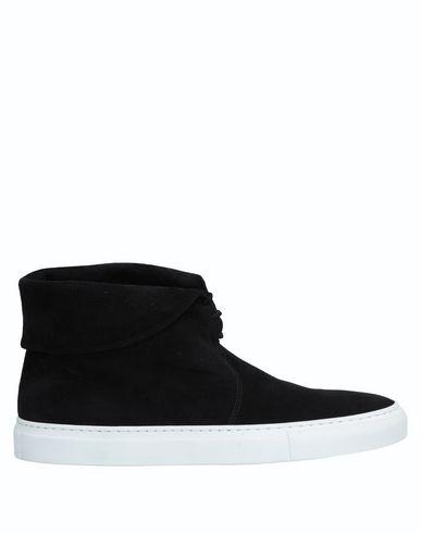Zapatos con descuento Zapatillas Joshua*S - Hombre - Zapatillas Joshua*S - Joshua*S 11537302WS Negro c75f12