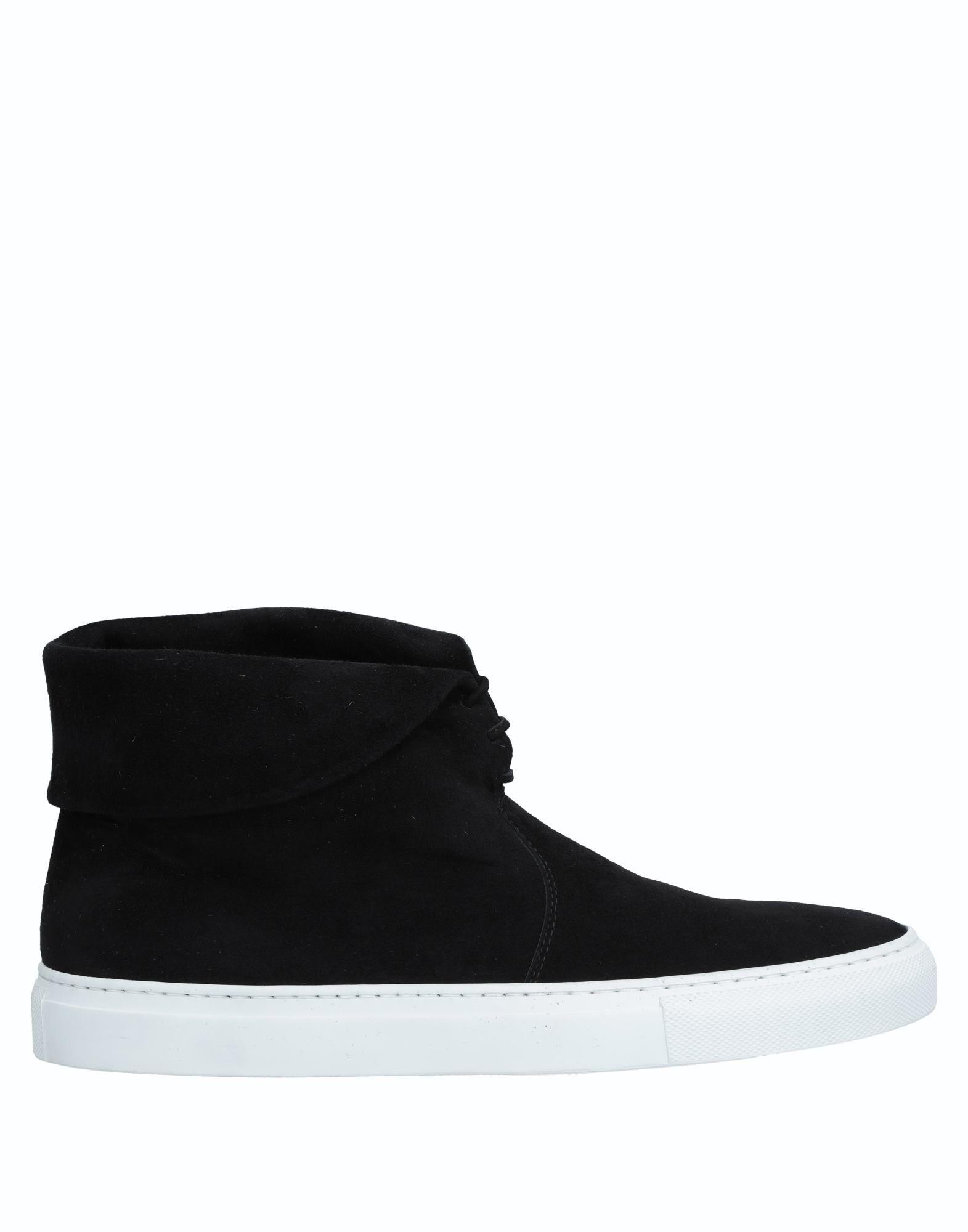 Haltbare Mode billige Schuhe Joshua*S Sneakers Herren  11537302WS Heiße Schuhe