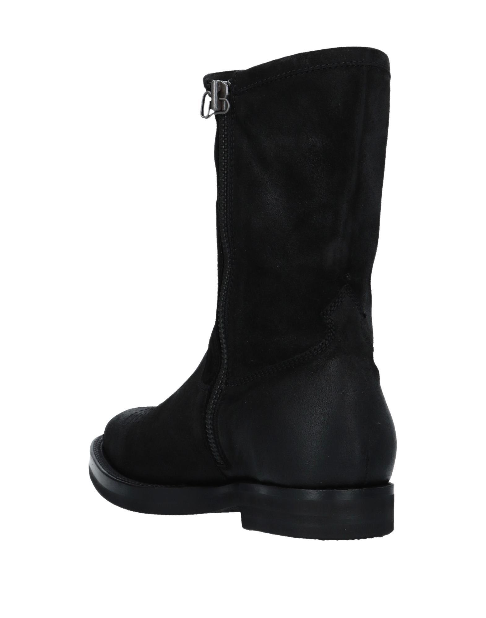 Buttero® Stiefelette Qualität Herren  11537304GI Gute Qualität Stiefelette beliebte Schuhe 9fa2b4