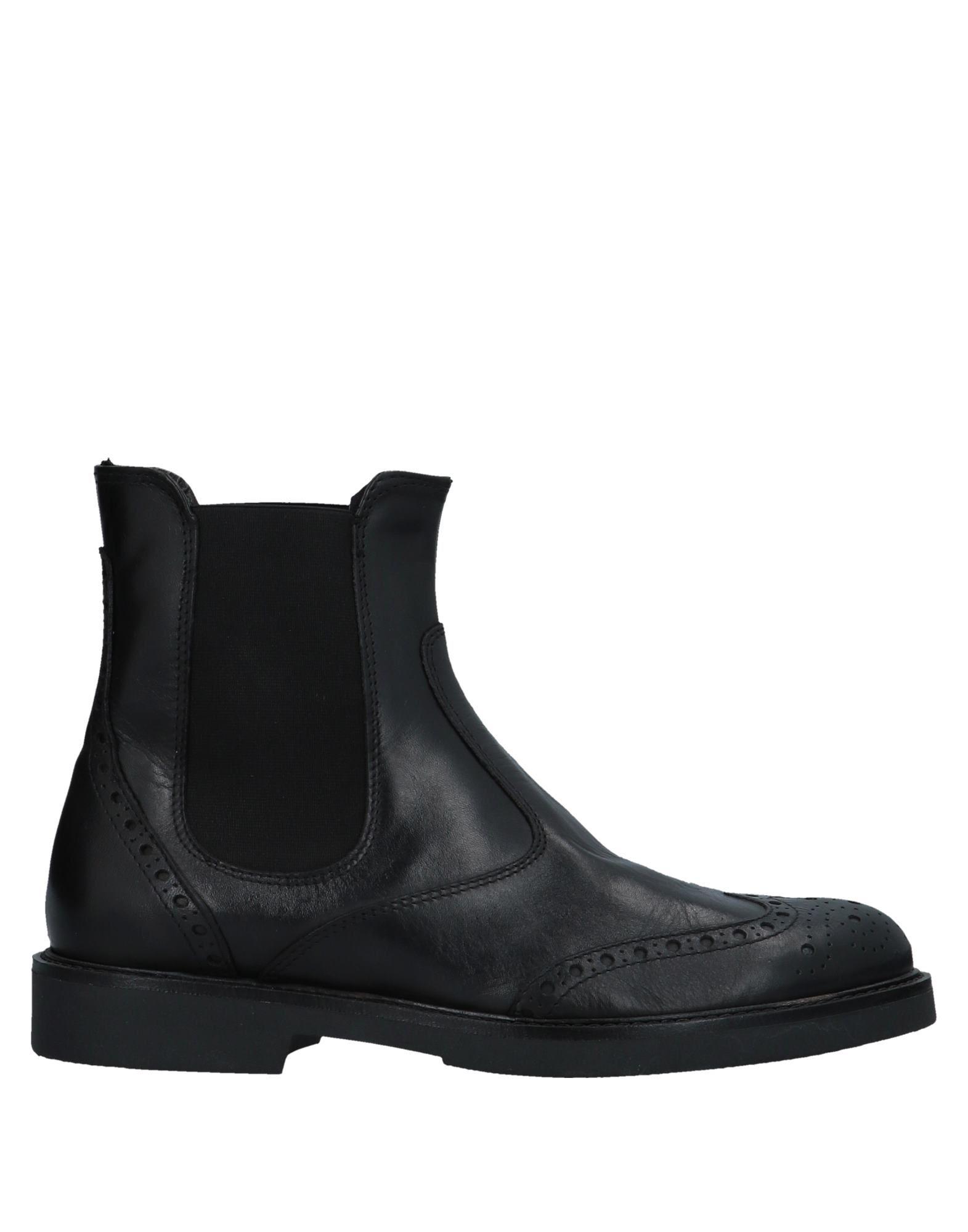 Angelo Pallotta Boots - Men Angelo Pallotta Australia Boots online on  Australia Pallotta - 11537305AQ 0d15f8