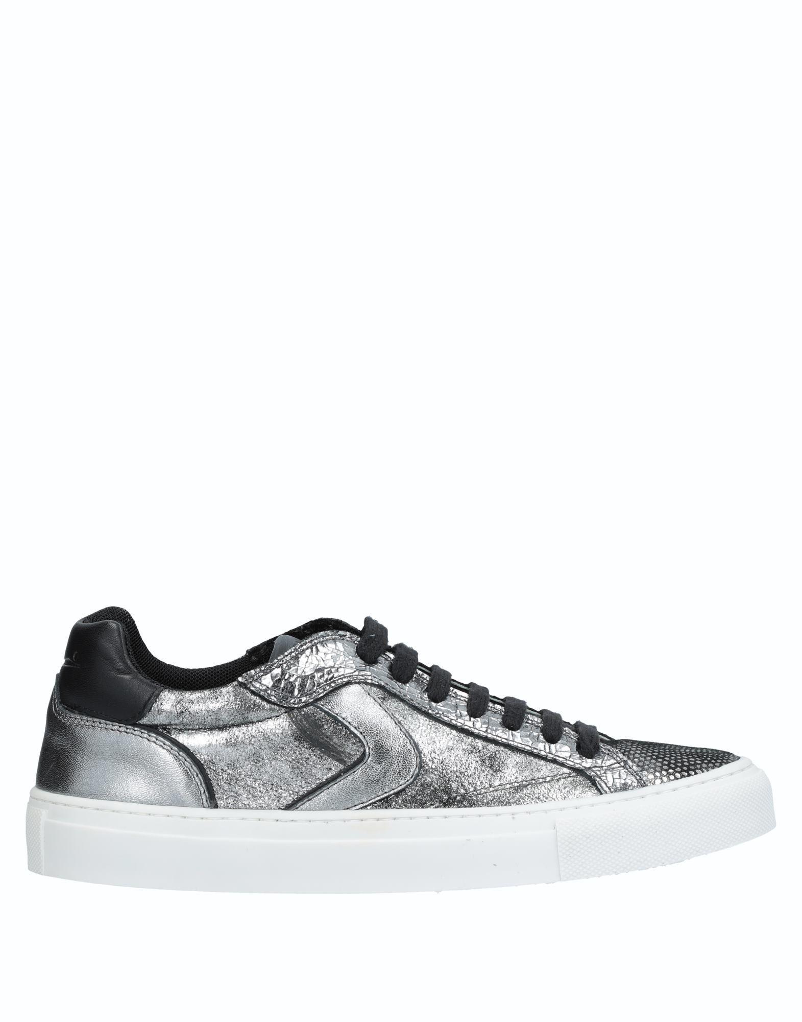 Voile Blanche Sneakers lohnt Damen Gutes Preis-Leistungs-Verhältnis, es lohnt Sneakers sich 7ffd72