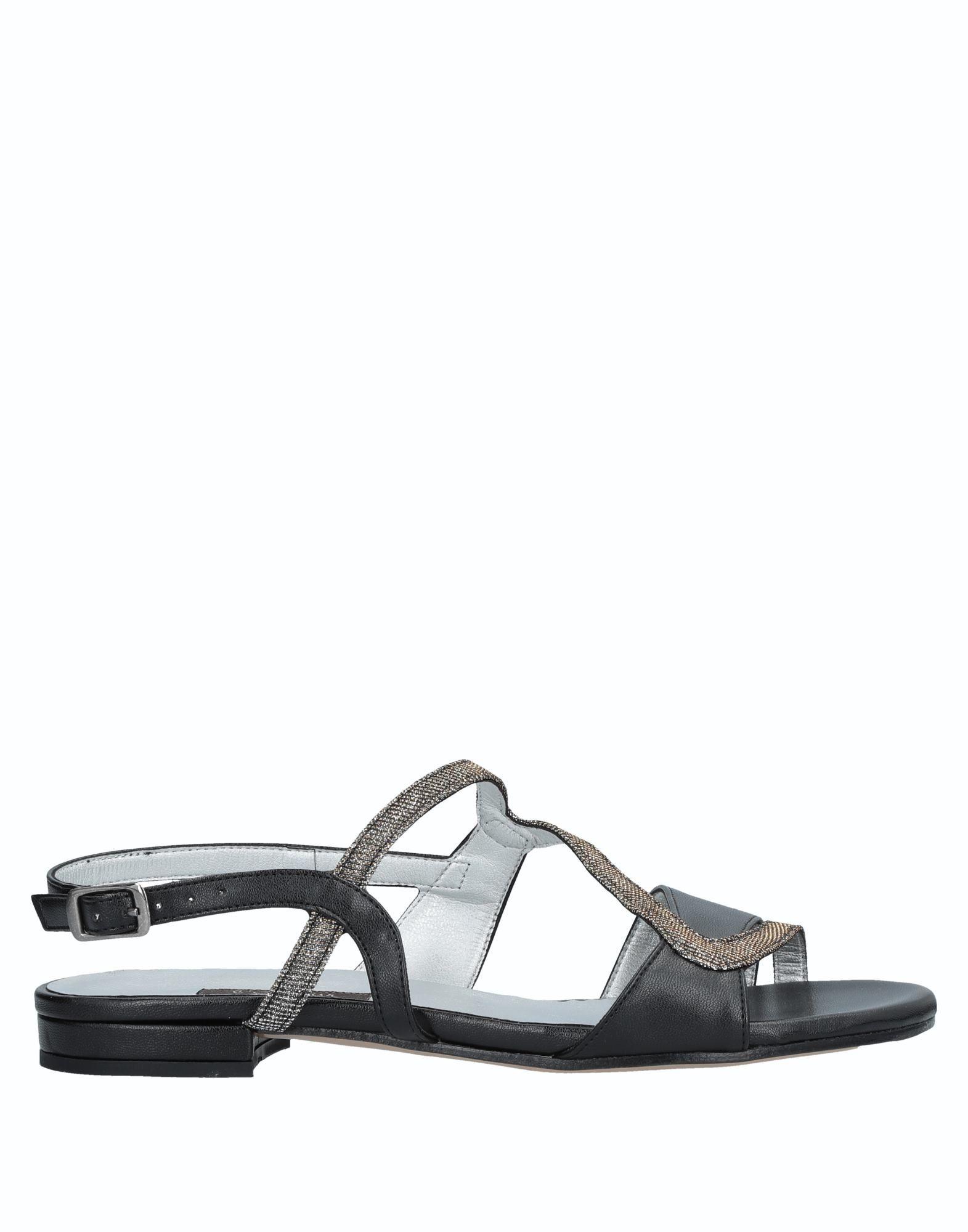 Haltbare Mode billige Schuhe L'amour Sandalen Damen  11537311RD Heiße Schuhe