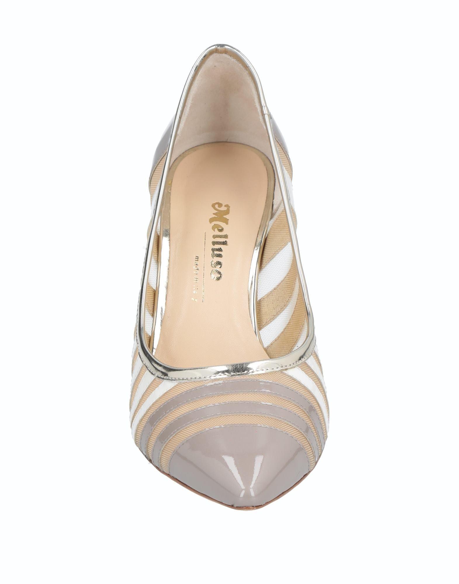 Melluso Pumps Damen 11537315BM  11537315BM Damen Gute Qualität beliebte Schuhe f3897e