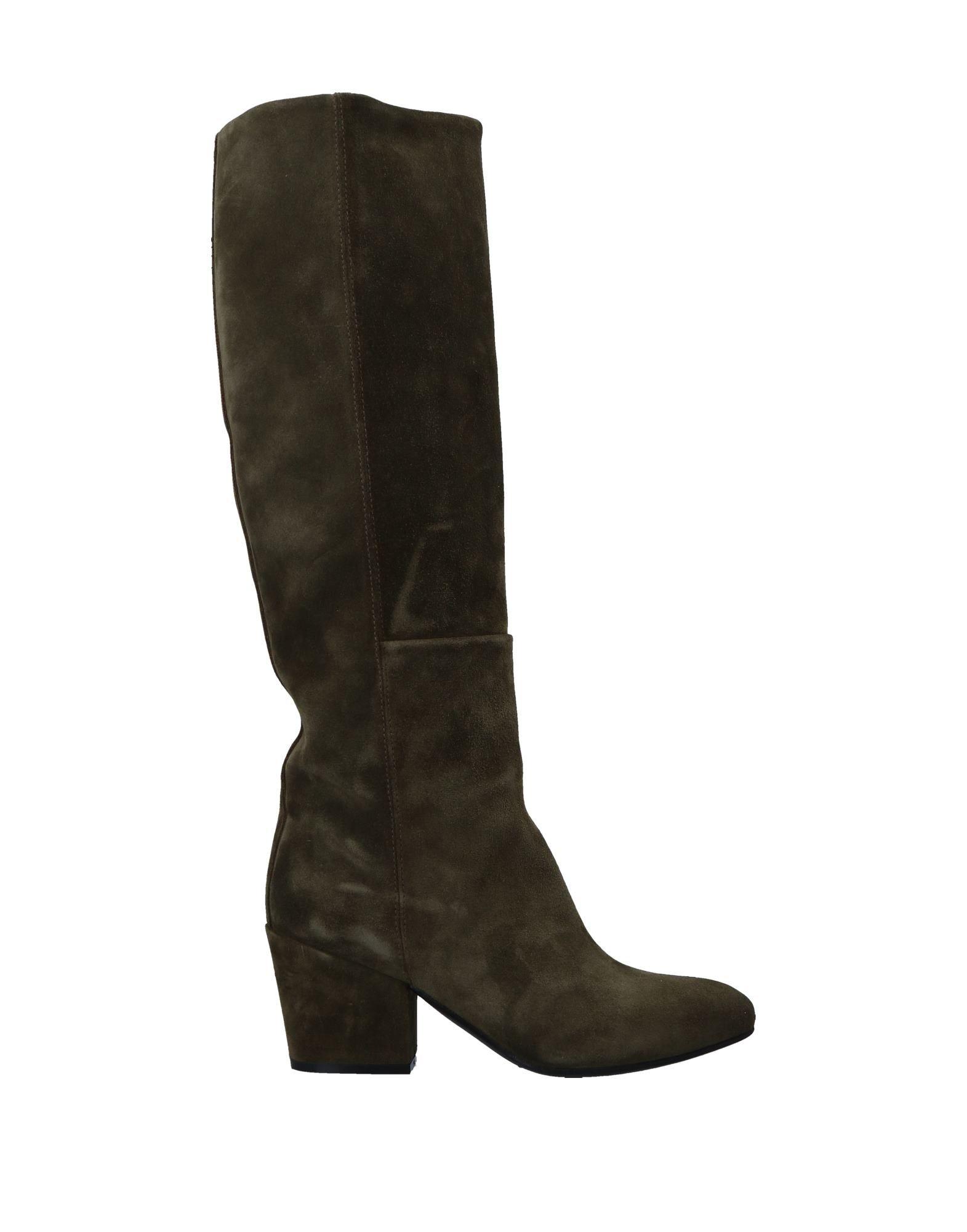 Buttero® Stiefel Damen  11537324TEGut aussehende strapazierfähige Schuhe