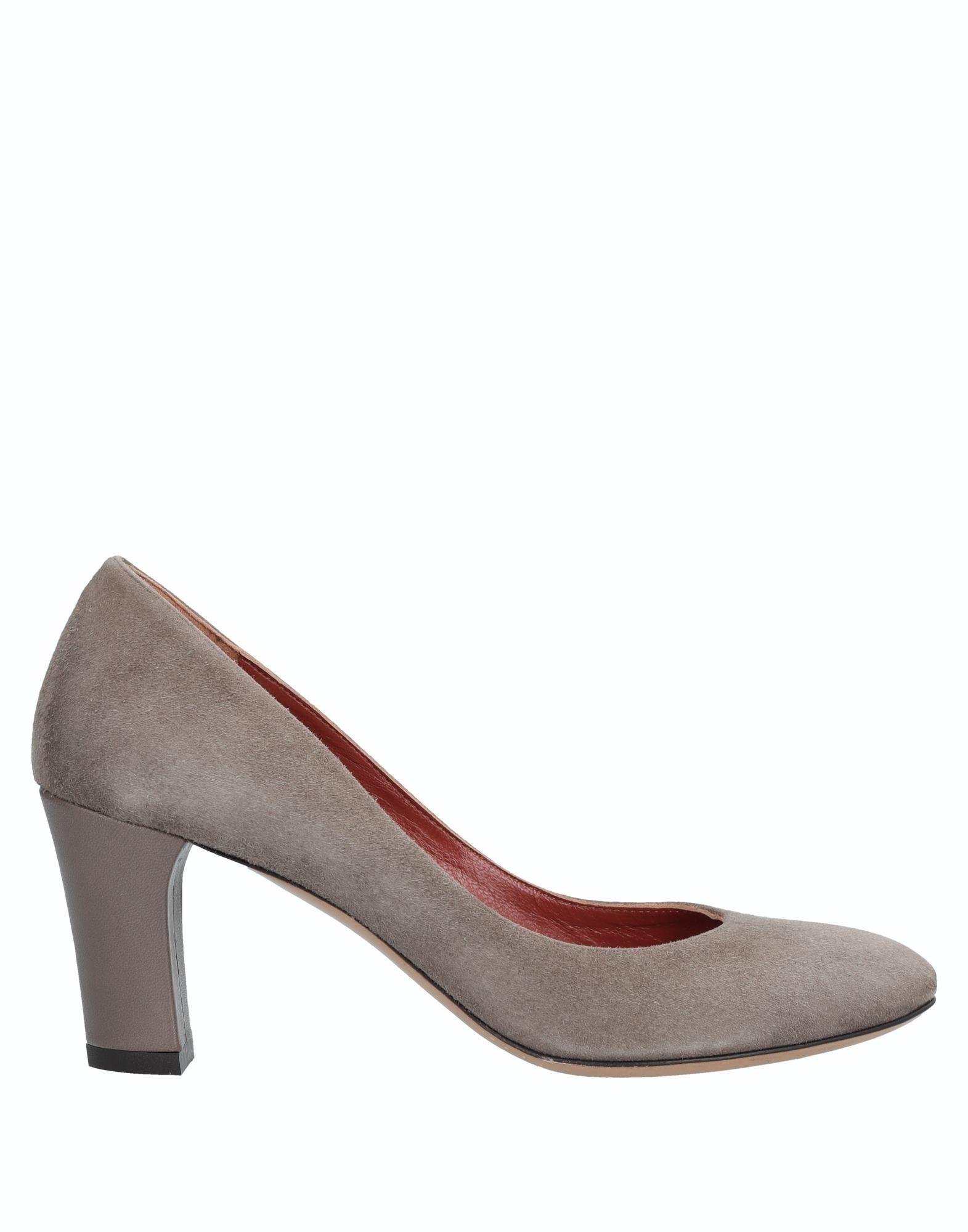 1,618 Pumps Damen  11537326ER Gute Qualität beliebte Schuhe