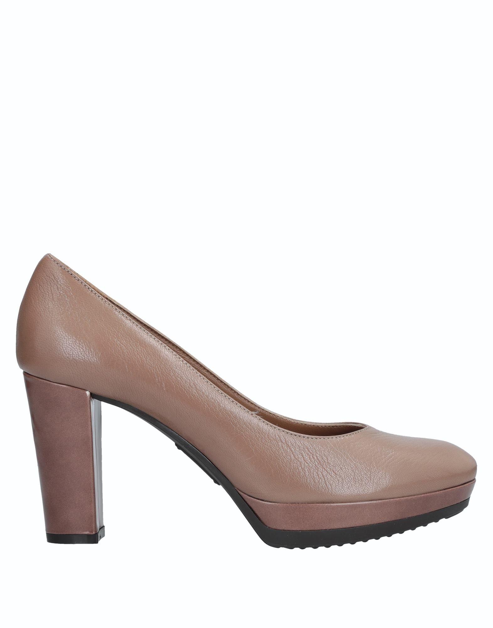 1,618 11537330PV Pumps Damen  11537330PV 1,618 Gute Qualität beliebte Schuhe 6e660c