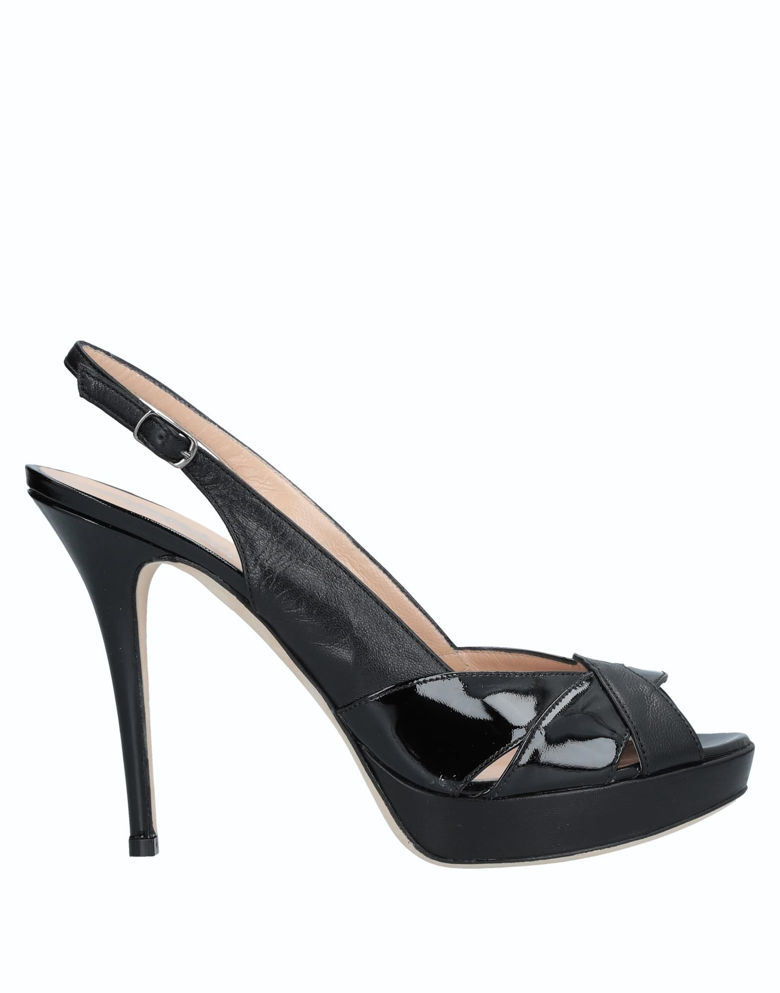 1,618 Sandalen Damen  11537350KB Gute Qualität beliebte Schuhe