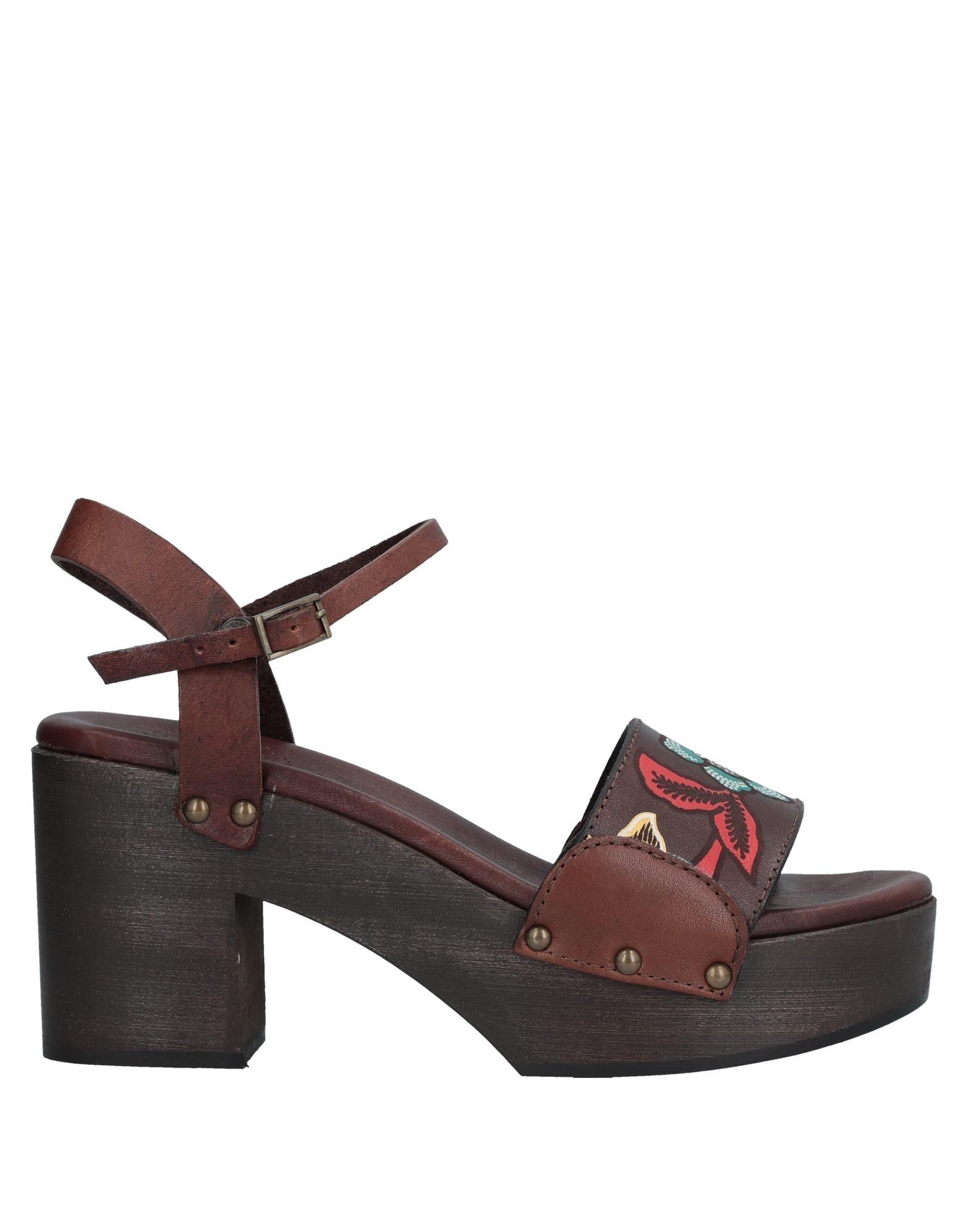 Gut tragenCampomaggi um billige Schuhe zu tragenCampomaggi Gut Sandalen Damen  11537353PL 24d672