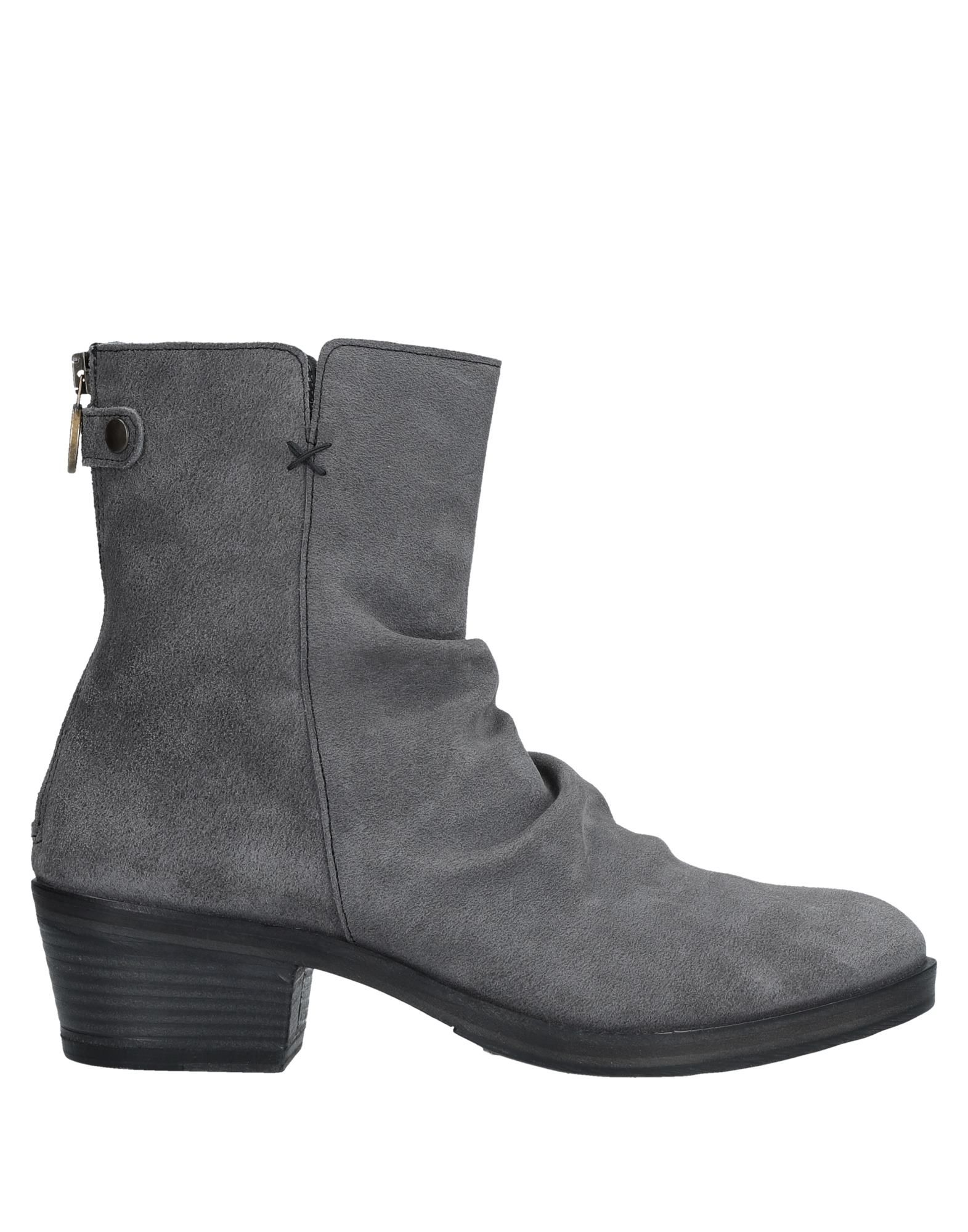 Fiorentini+Baker Ankle Boot Boots - Women Fiorentini+Baker Ankle Boots Boot online on  Australia - 11537355GO ef254a