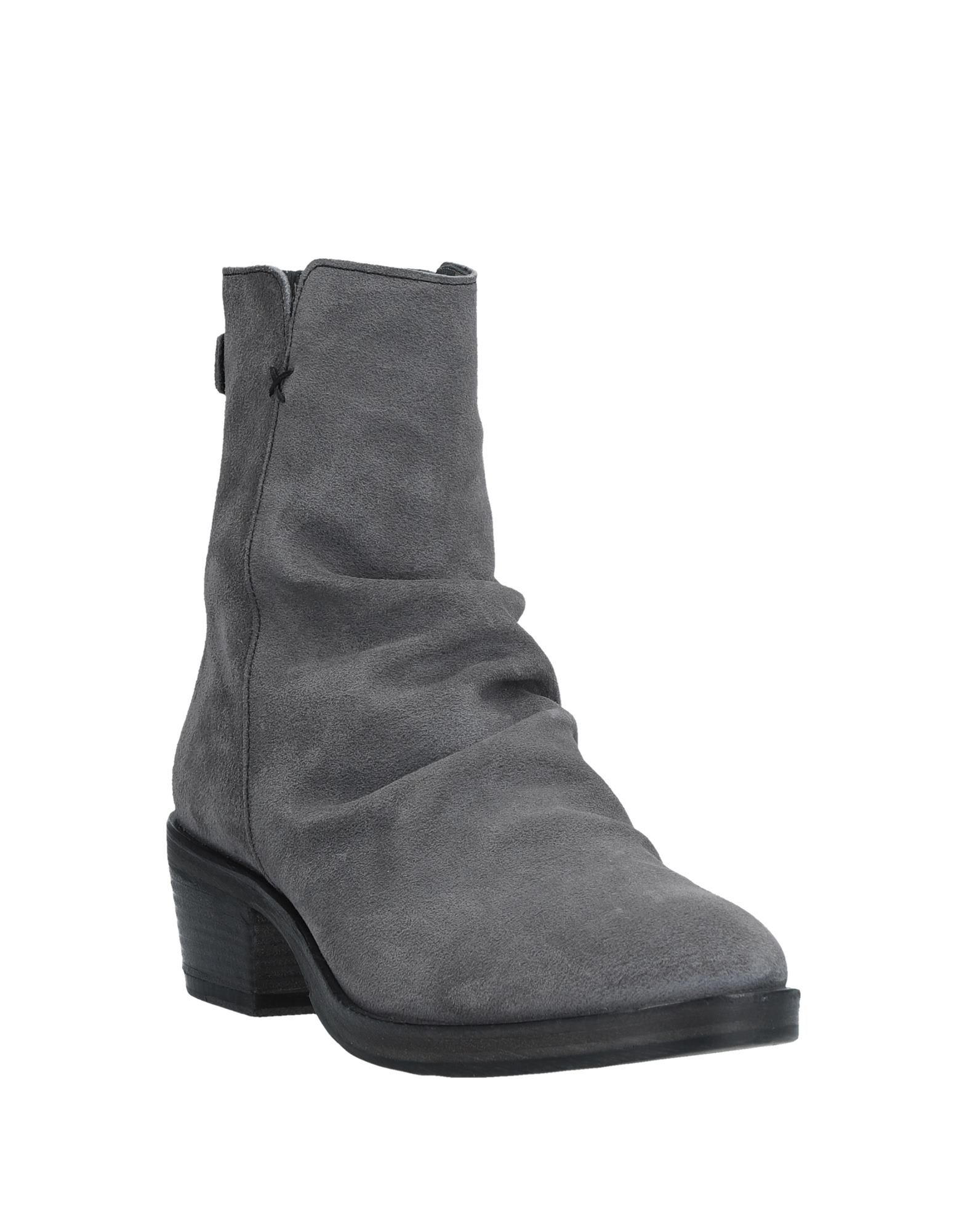 Rabatt Schuhe Fiorentini+Baker Stiefelette Stiefelette Fiorentini+Baker Damen  11537355GO 6b2ff8