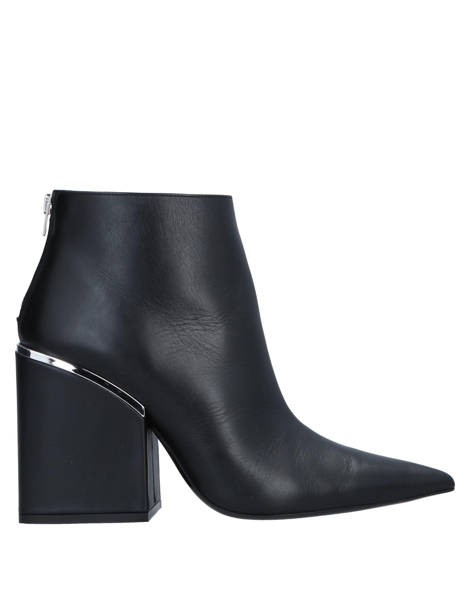 Marni Stiefelette Damen  11537362BHGünstige gut aussehende Schuhe