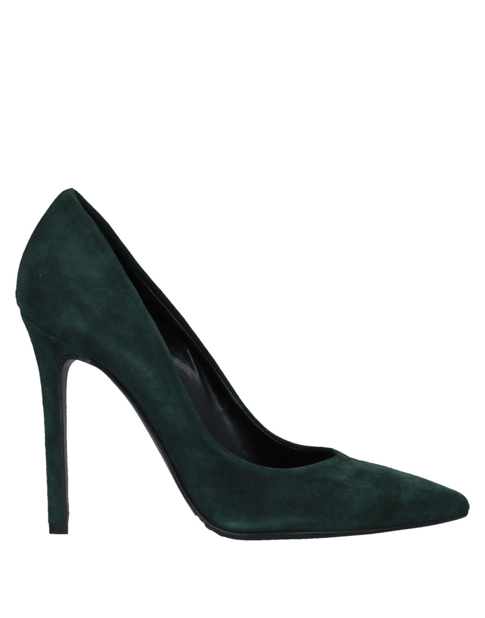 Marc Ellis Pumps Damen  11537370HB Gute Qualität beliebte Schuhe