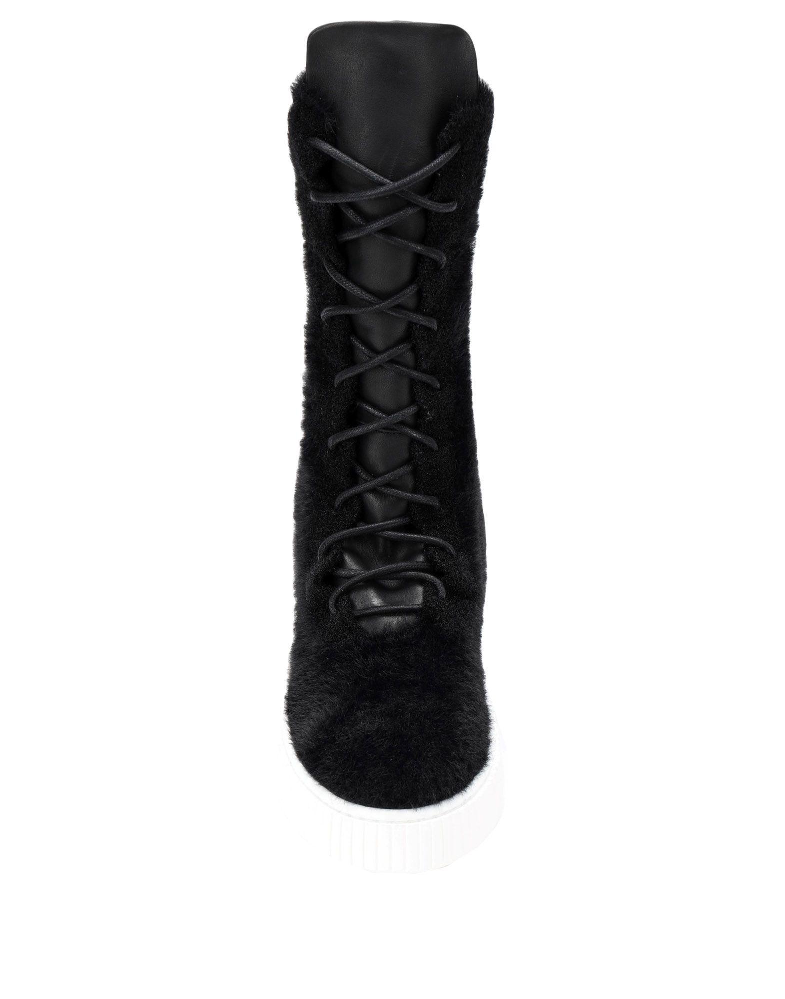Mr & Mrs Yuo Sneakers - Women Mr & & & Mrs Yuo Sneakers online on  United Kingdom - 11537371AQ e555c2