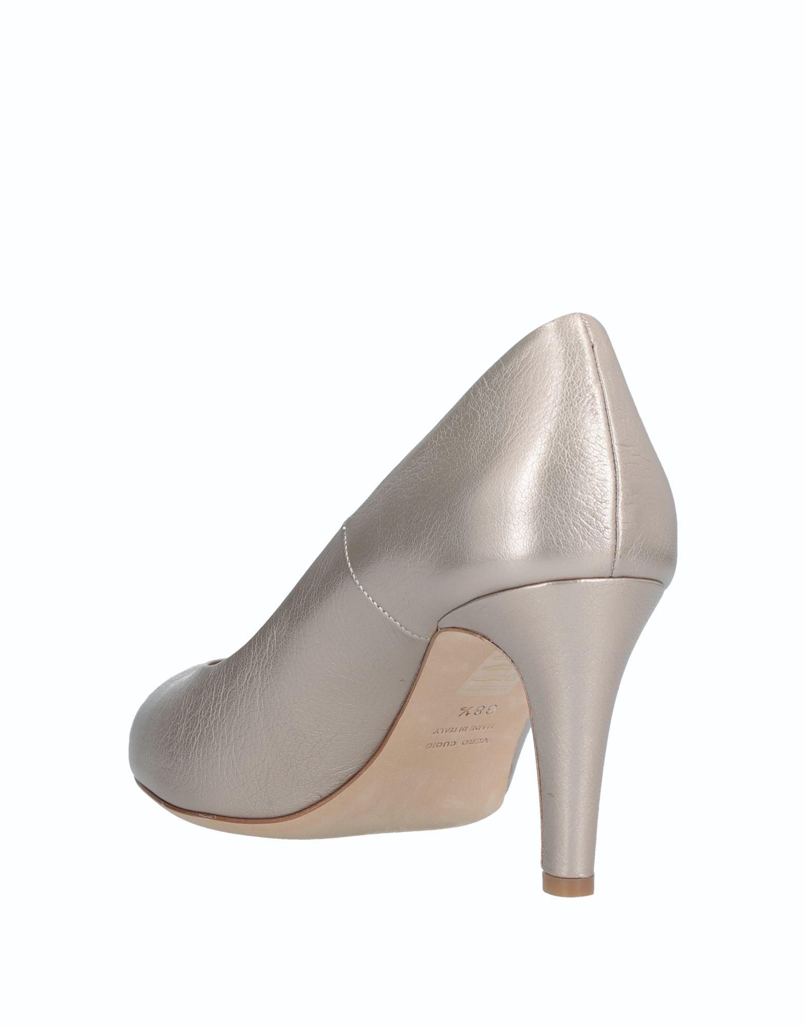 1,618 Gute Pumps Damen  11537373WD Gute 1,618 Qualität beliebte Schuhe dd75ac
