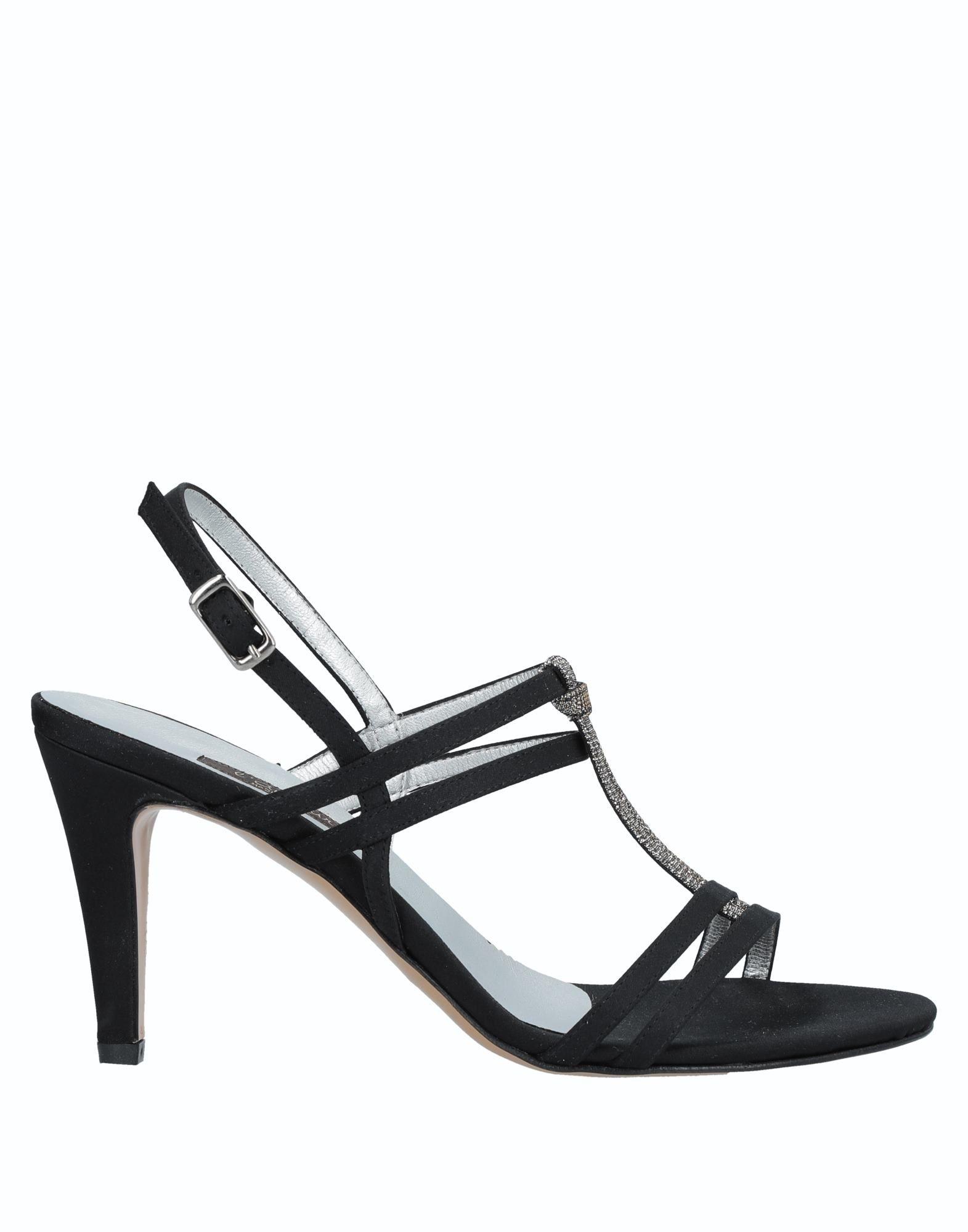 Stivaletti Nuove Todai Donna - 11480481BN Nuove Stivaletti offerte e scarpe comode 6367fa