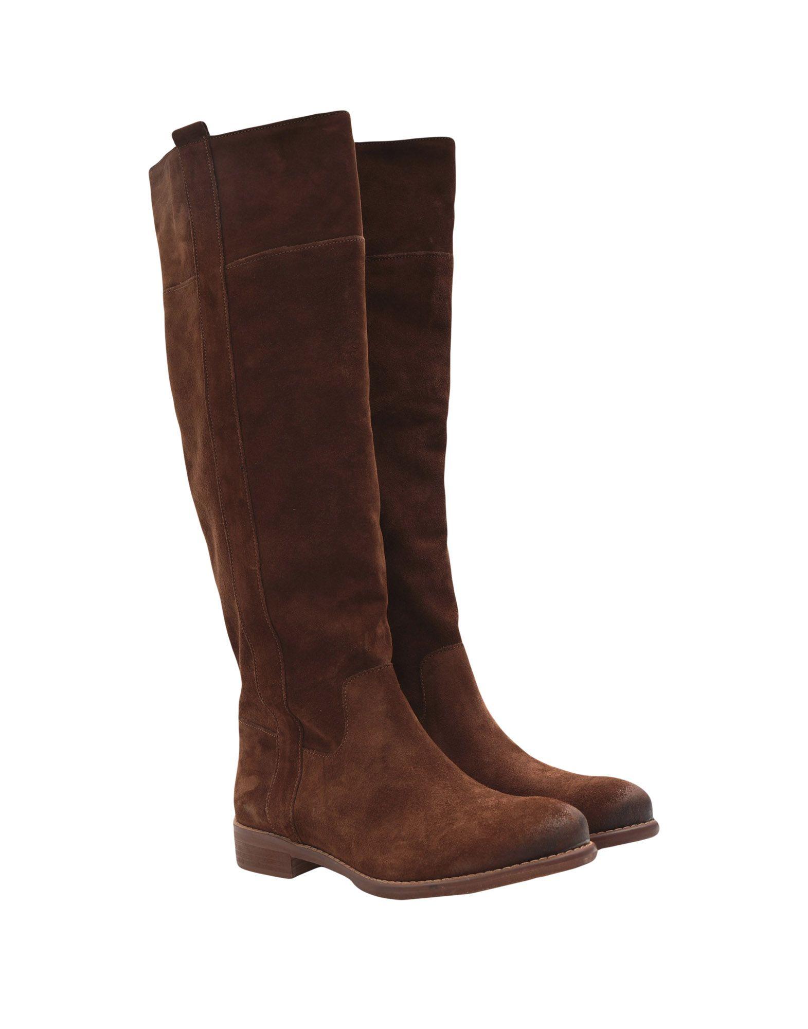 Leonardo Principi 11537377EMGut Stiefel Damen  11537377EMGut Principi aussehende strapazierfähige Schuhe 4915b4