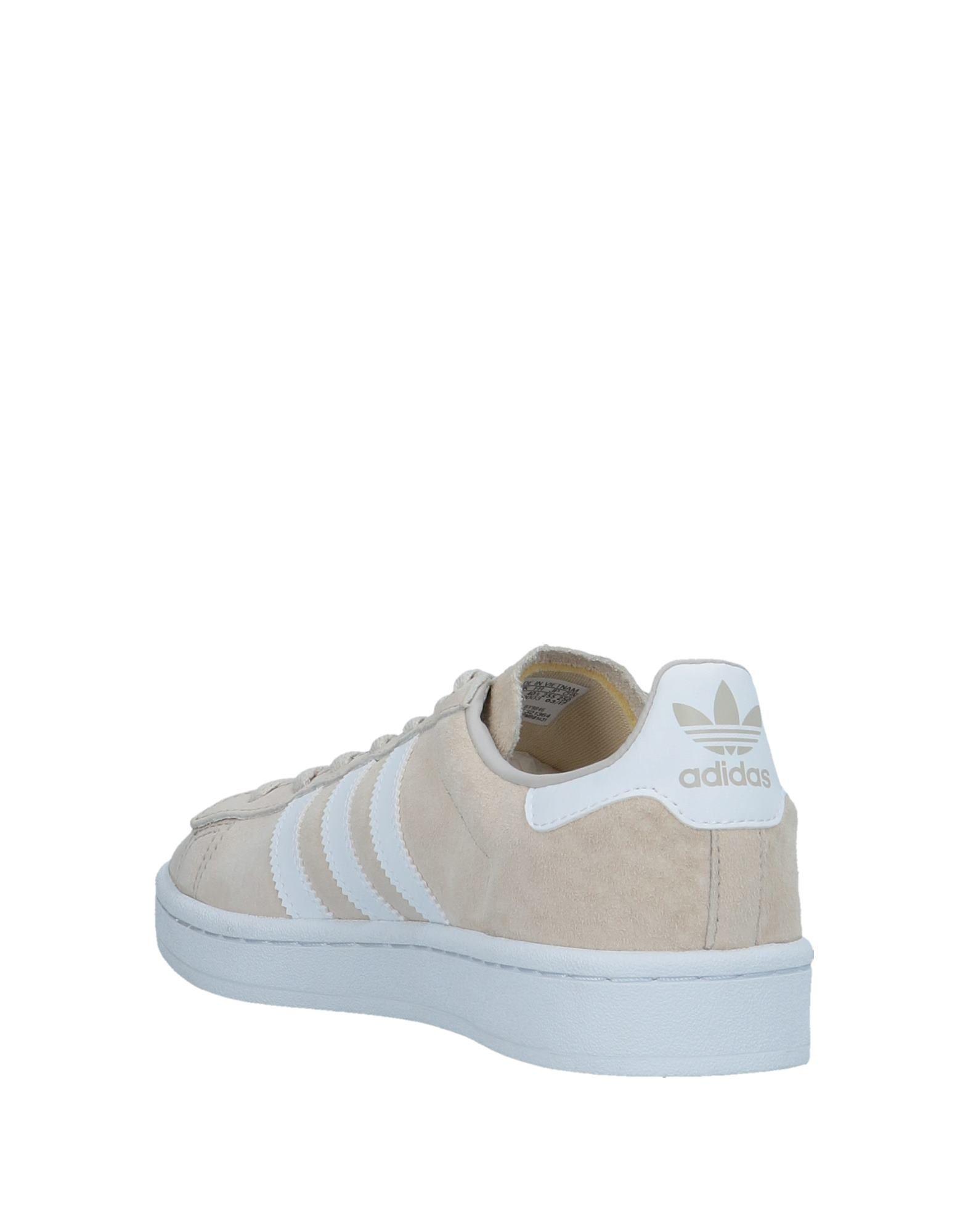 Adidas Sneakers Damen Damen Sneakers  11537384DE  cc19ed