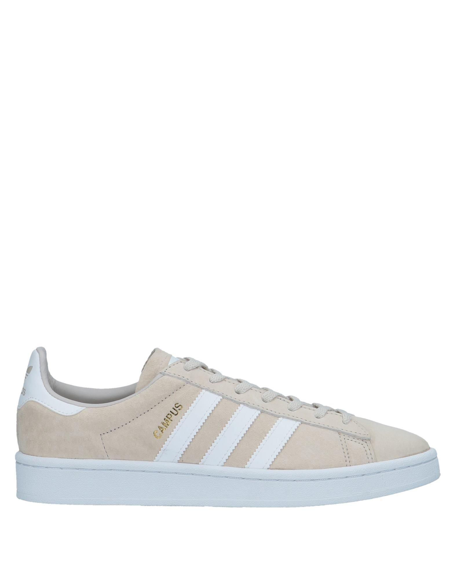 Sneakers Adidas Donna - 11537384DE Scarpe economiche e buone