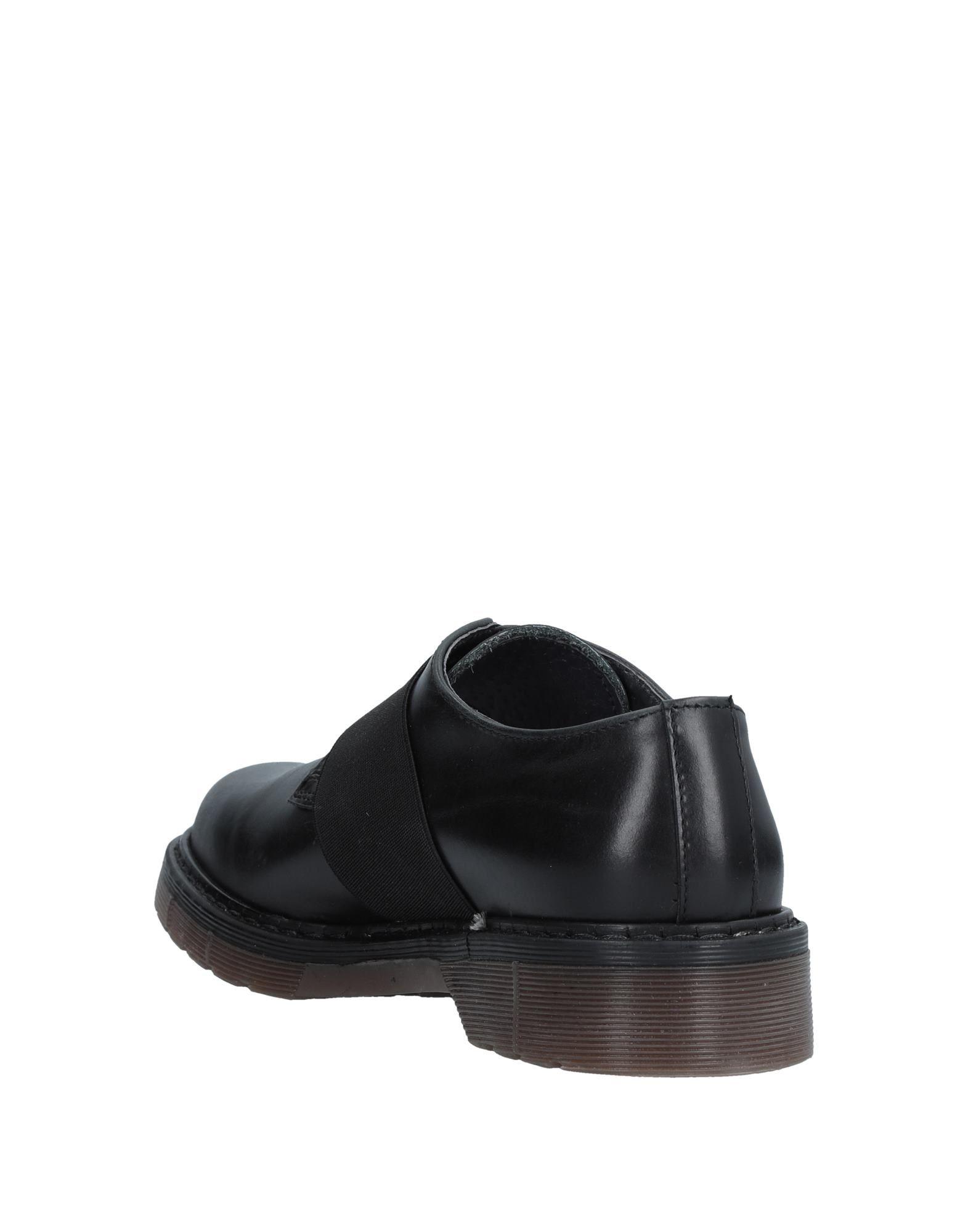 Tsd12 Mokassins Damen  11537387KE Gute Qualität beliebte Schuhe