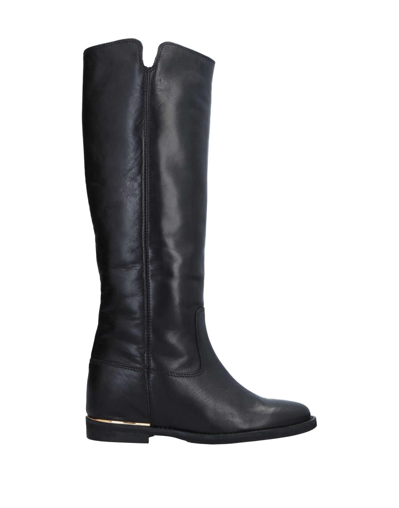 Gut um billige Schuhe zu tragenLamica Stiefel Damen  11537389WI