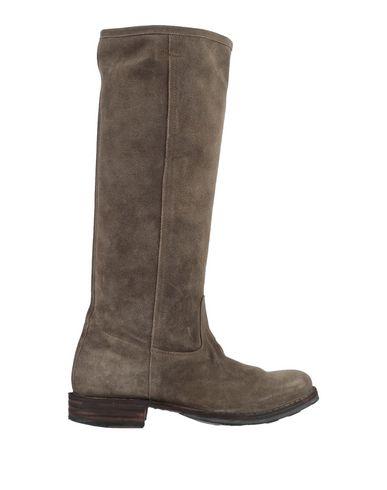 Los últimos zapatos de descuento Bota para hombres y mujeres Bota descuento Fiortini+Baker Mujer - Botas Fiortini+Baker   - 11537391AB 91aed5