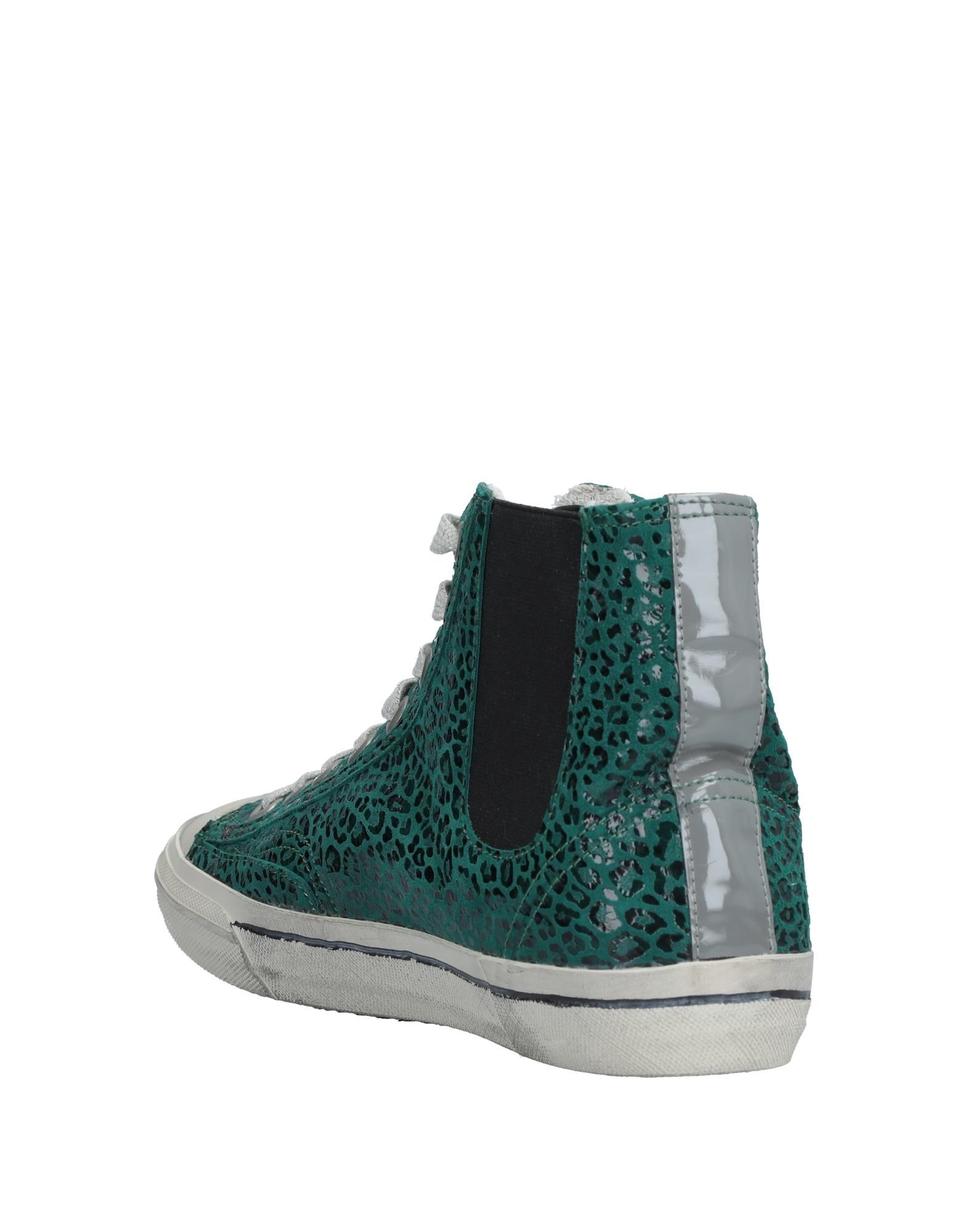 Golden Goose Damen Deluxe Brand Sneakers Damen Goose  11537394JP Neue Schuhe f8e36d