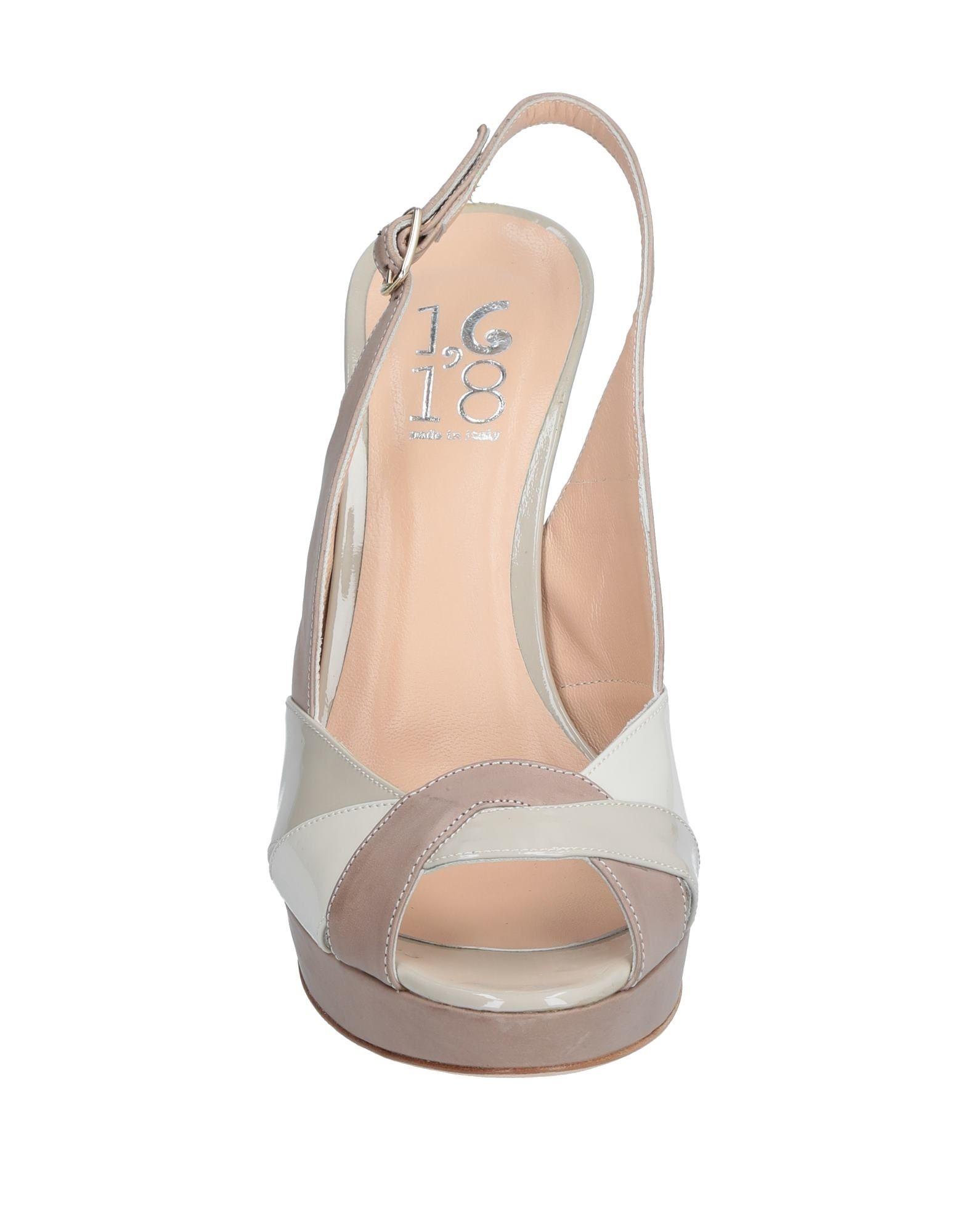 1,618 Sandalen beliebte Damen  11537395MP Gute Qualität beliebte Sandalen Schuhe c9dca5