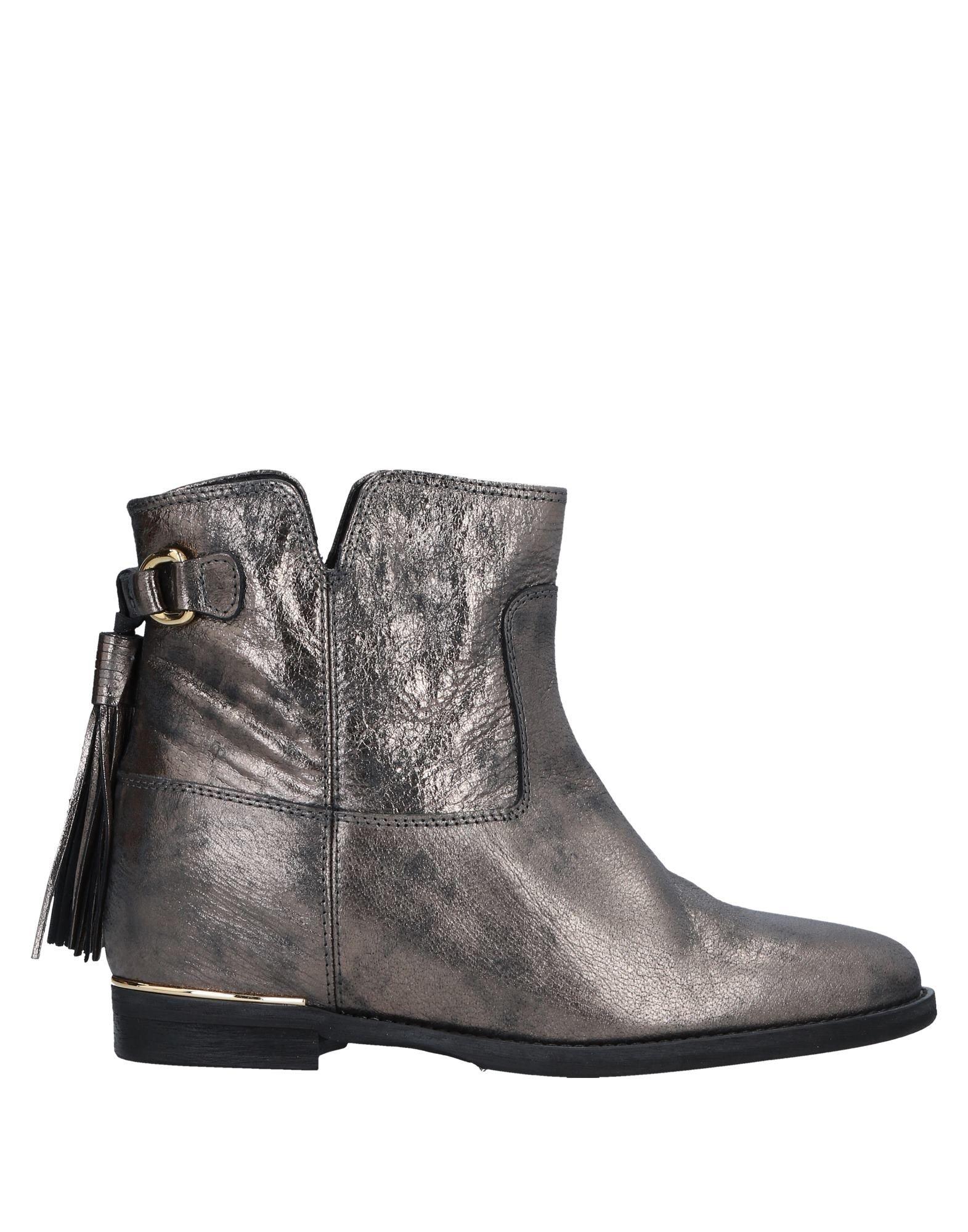 Lamica Gute Stiefelette Damen  11537397GJ Gute Lamica Qualität beliebte Schuhe 92d4b2