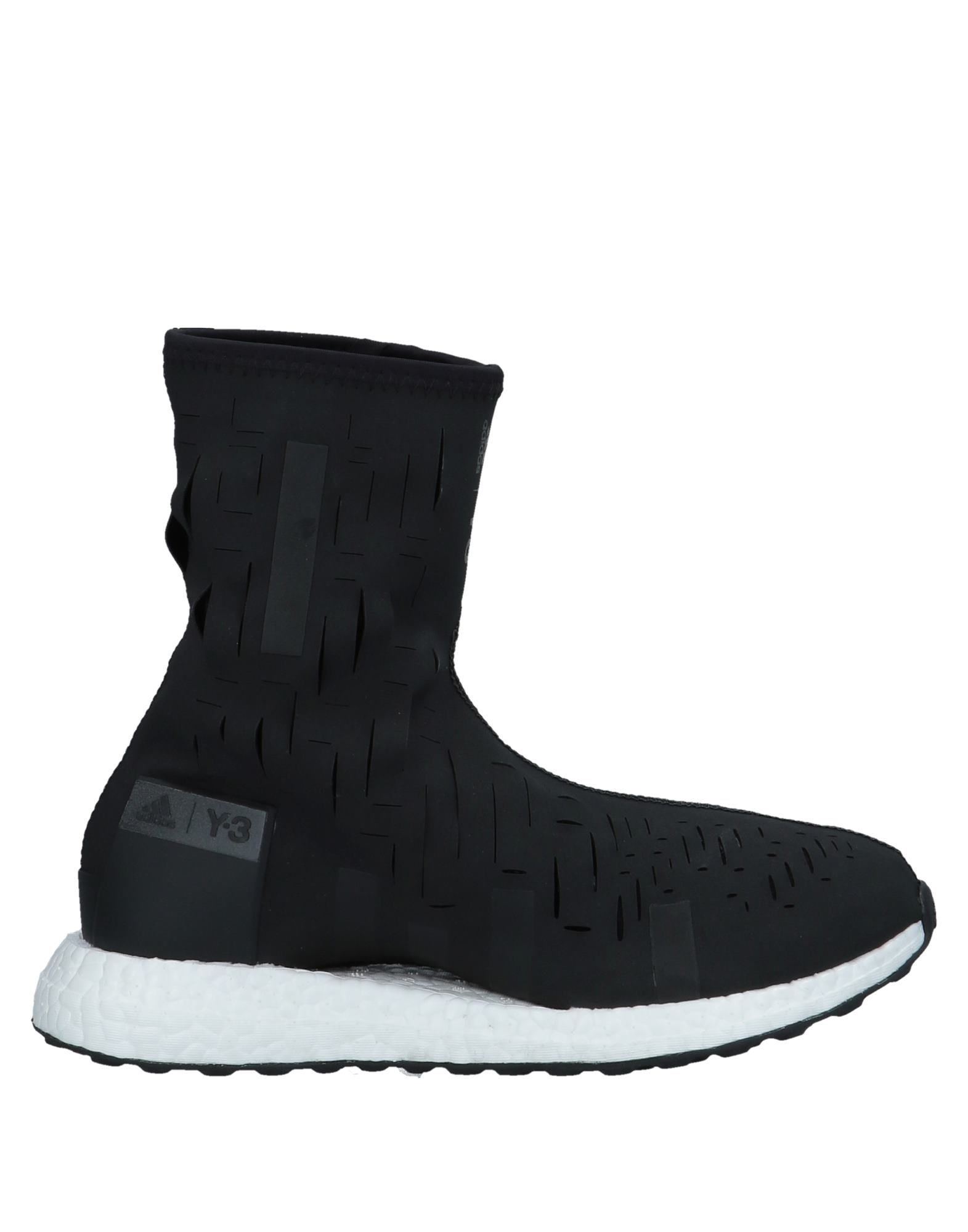 Y Y Y 11537405CSGut aussehende strapazierfähige Schuhe d0bfc2