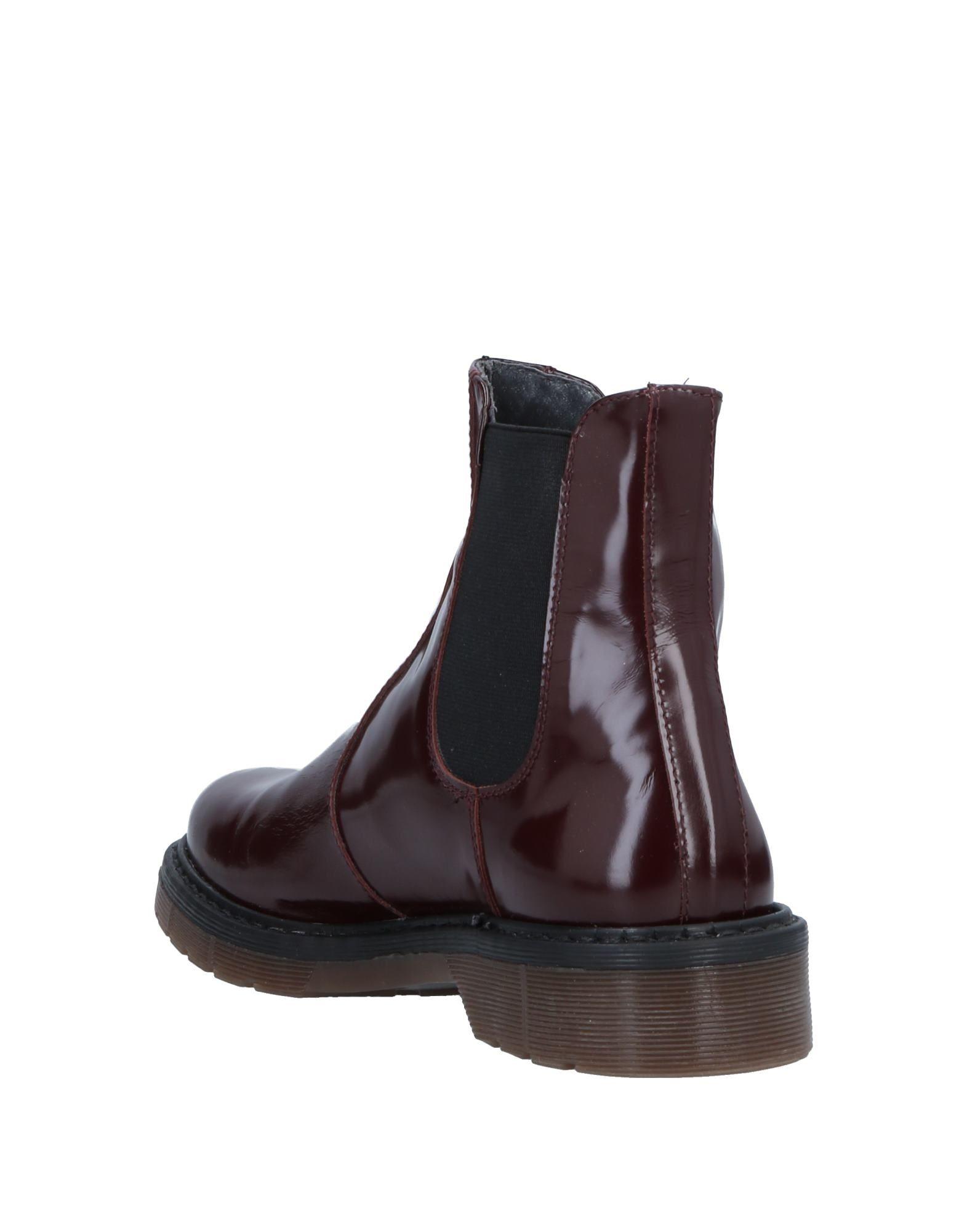 Tsd12 Chelsea 11537410DK Stiefel Damen  11537410DK Chelsea Gute Qualität beliebte Schuhe b0aab1