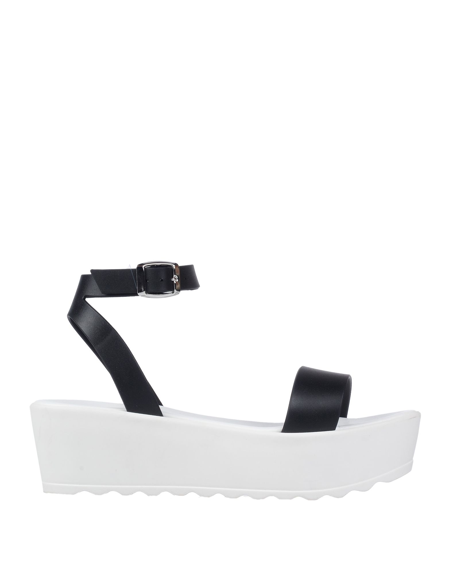 Stilvolle billige Schuhe Schuhe Schuhe Twin 11537411WE ccccb6