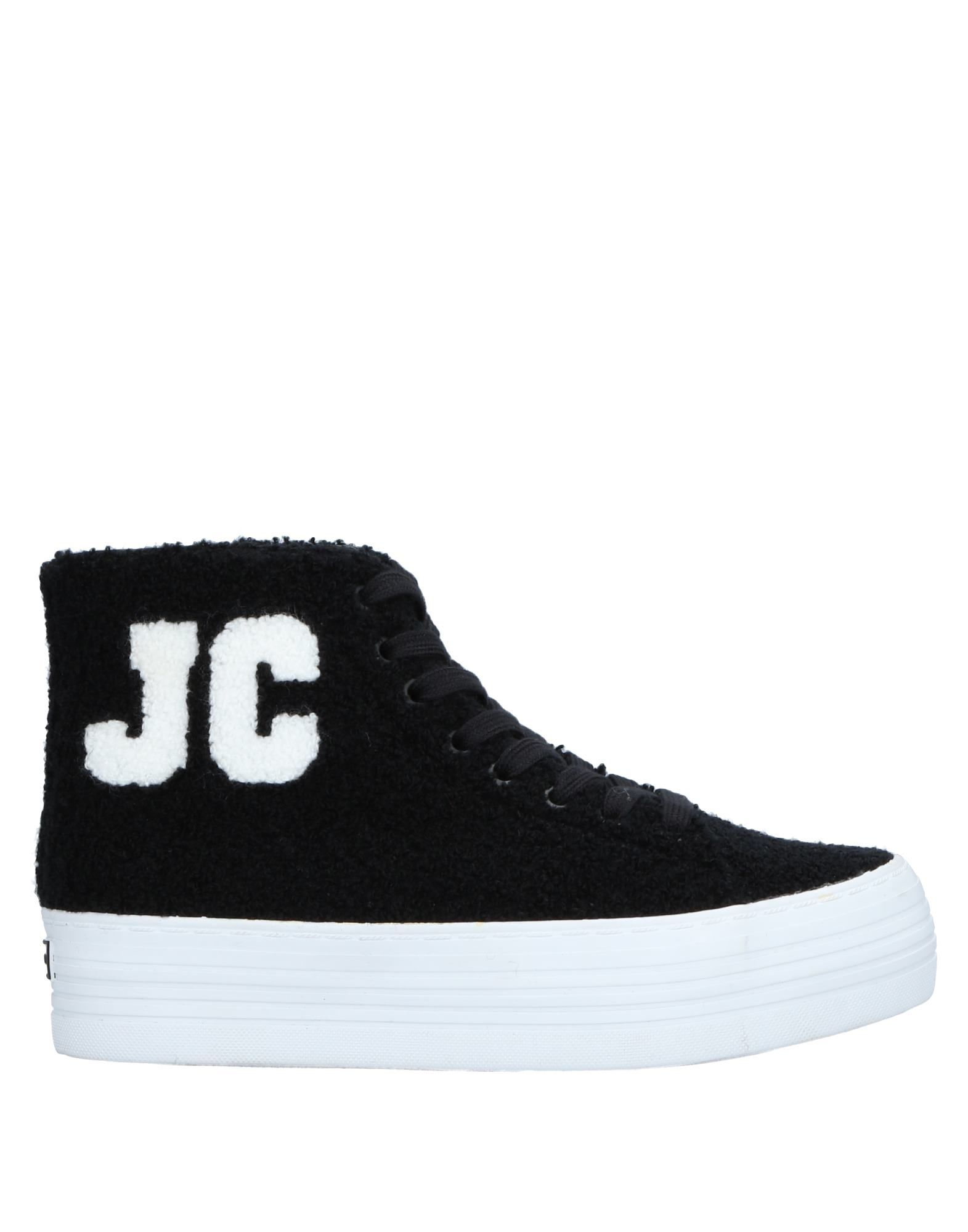 Sneakers Juicy Couture Donna - 11537413LK