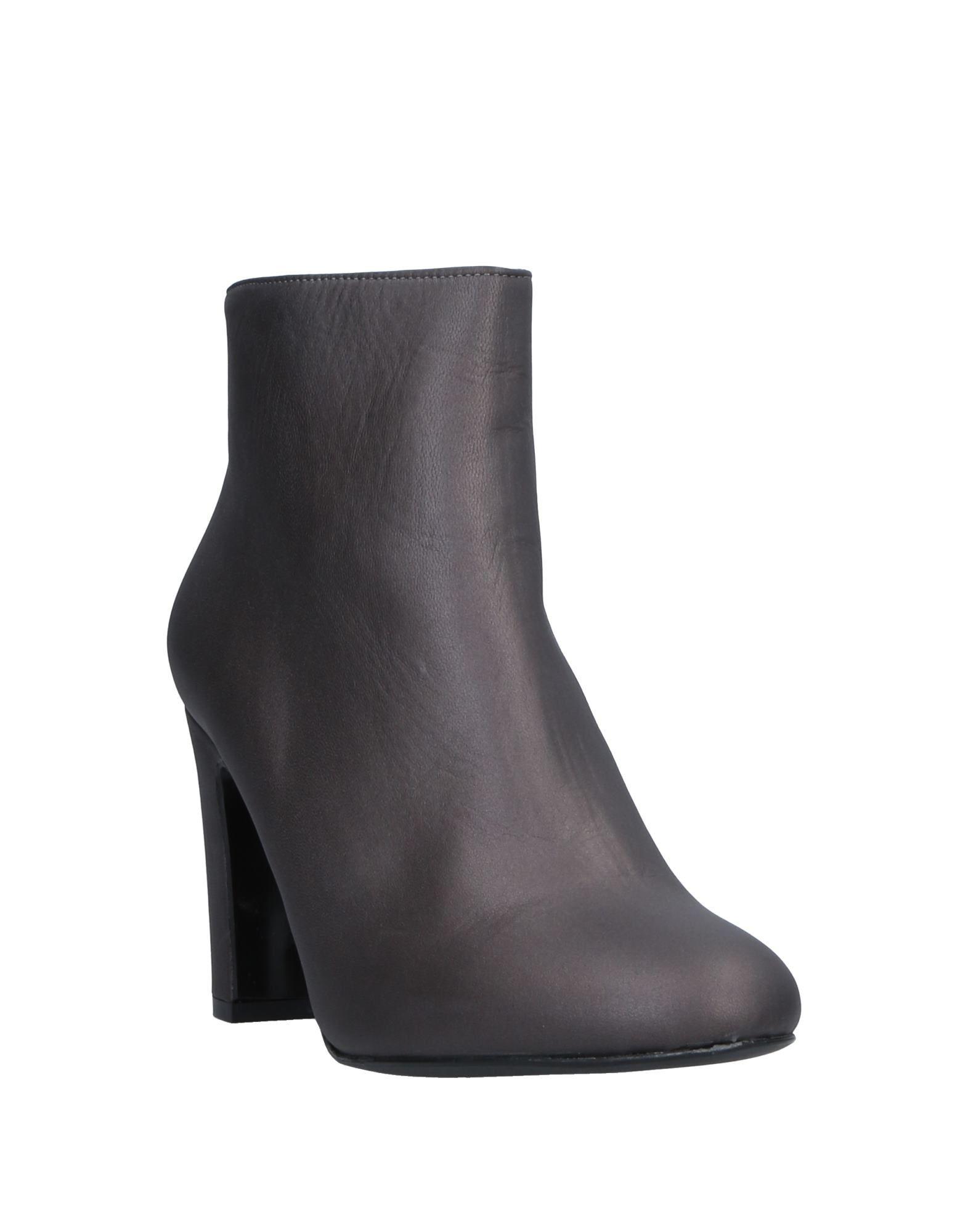 Me+ Ellis By Marc Ellis Me+ Stiefelette Damen  11537416JK Gute Qualität beliebte Schuhe d9405d