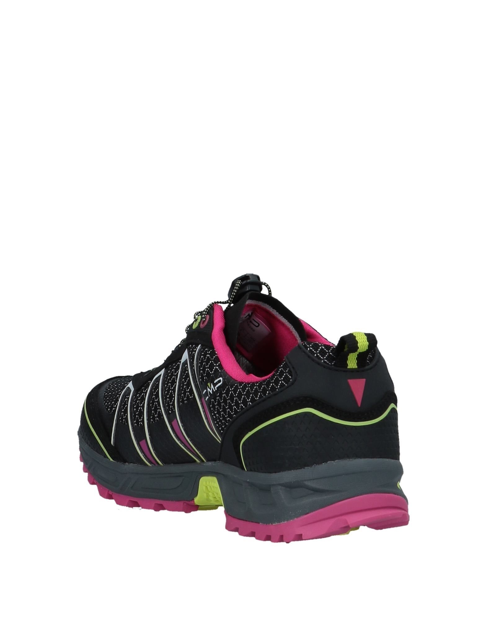 Cmp By F.Lli Qualität Campagnolo Sneakers Damen  11537423XO Gute Qualität F.Lli beliebte Schuhe 4ccf82
