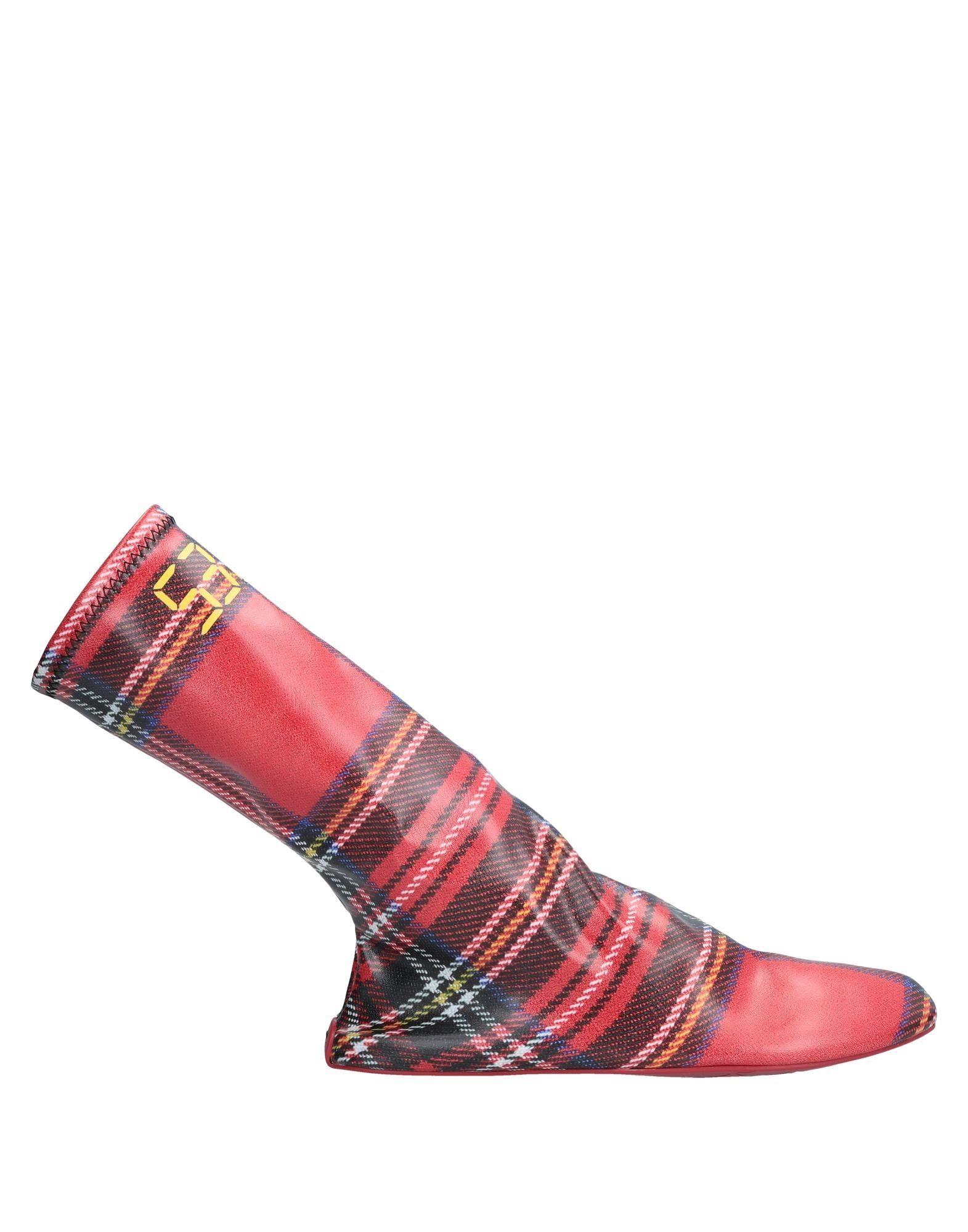 Stivaletti 53045 Shoes Shoes 53045 Donna - 11537429QC 69b4f5