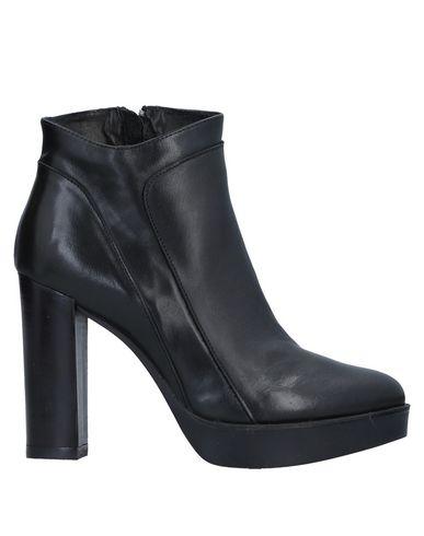 Zapatos casuales salvajes Botín Jada Simon Mujer - Botines Jada 11537431TH Simon   - 11537431TH Jada e5cd6e