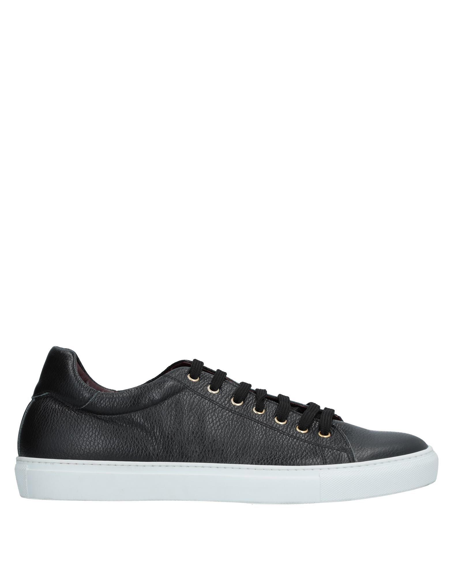 Sneakers Tsd12 Uomo - 11537433PJ Scarpe economiche e buone