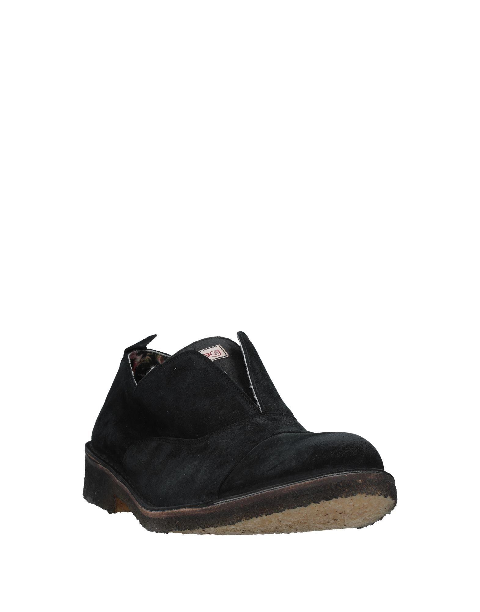 Rabatt echte  Schuhe Weg Mokassins Herren  echte 11537434GC 98f708