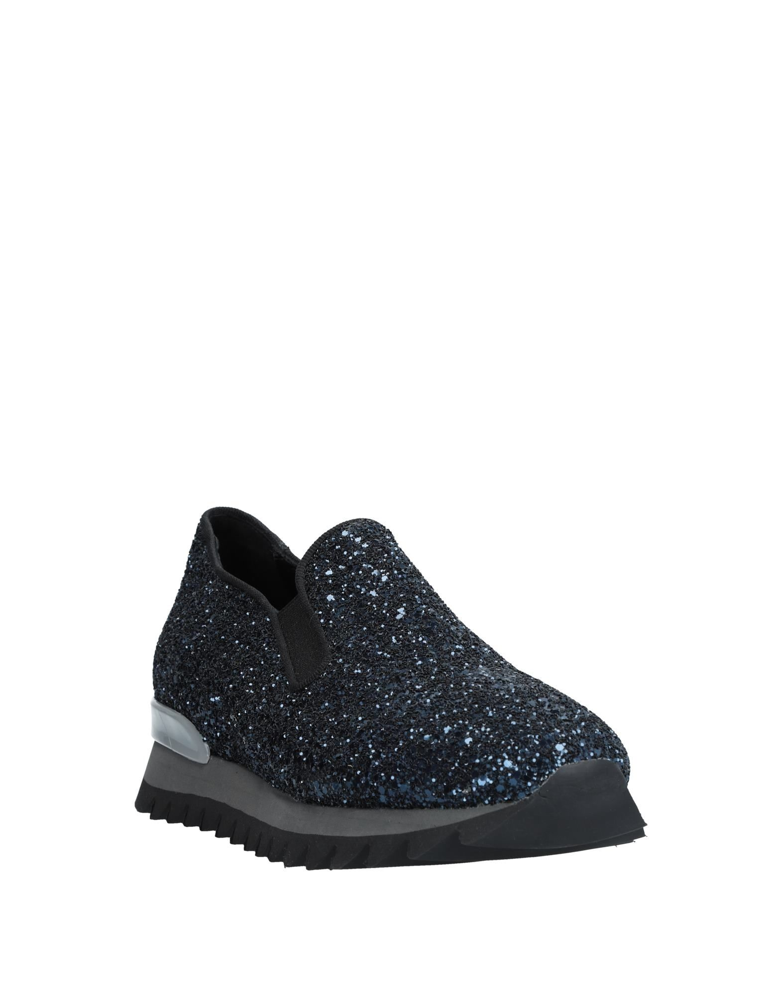 Le Ble Sneakers - Women Women Women Le Ble Sneakers online on  Canada - 11537435NC 377802