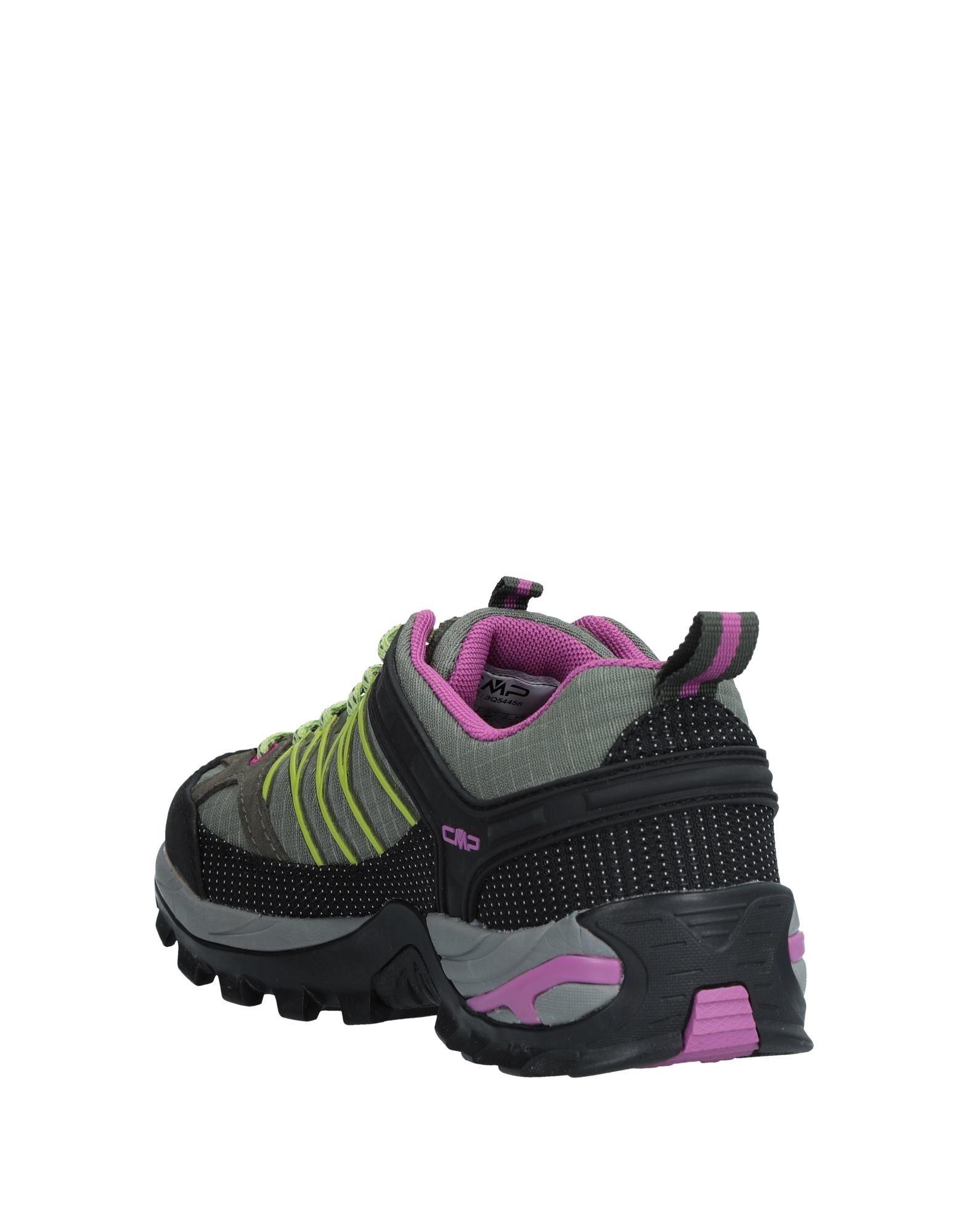 Cmp By F.Lli Campagnolo Sneakers Damen  11537437MM Schuhe Gute Qualität beliebte Schuhe 11537437MM df5180