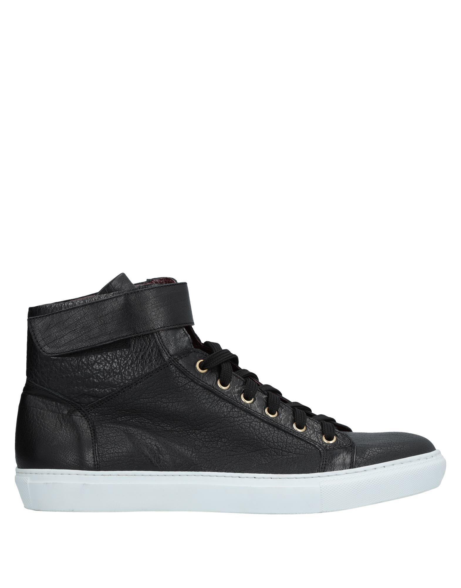 Tsd12 Sneakers Herren  11537438PI Gute Qualität beliebte Schuhe