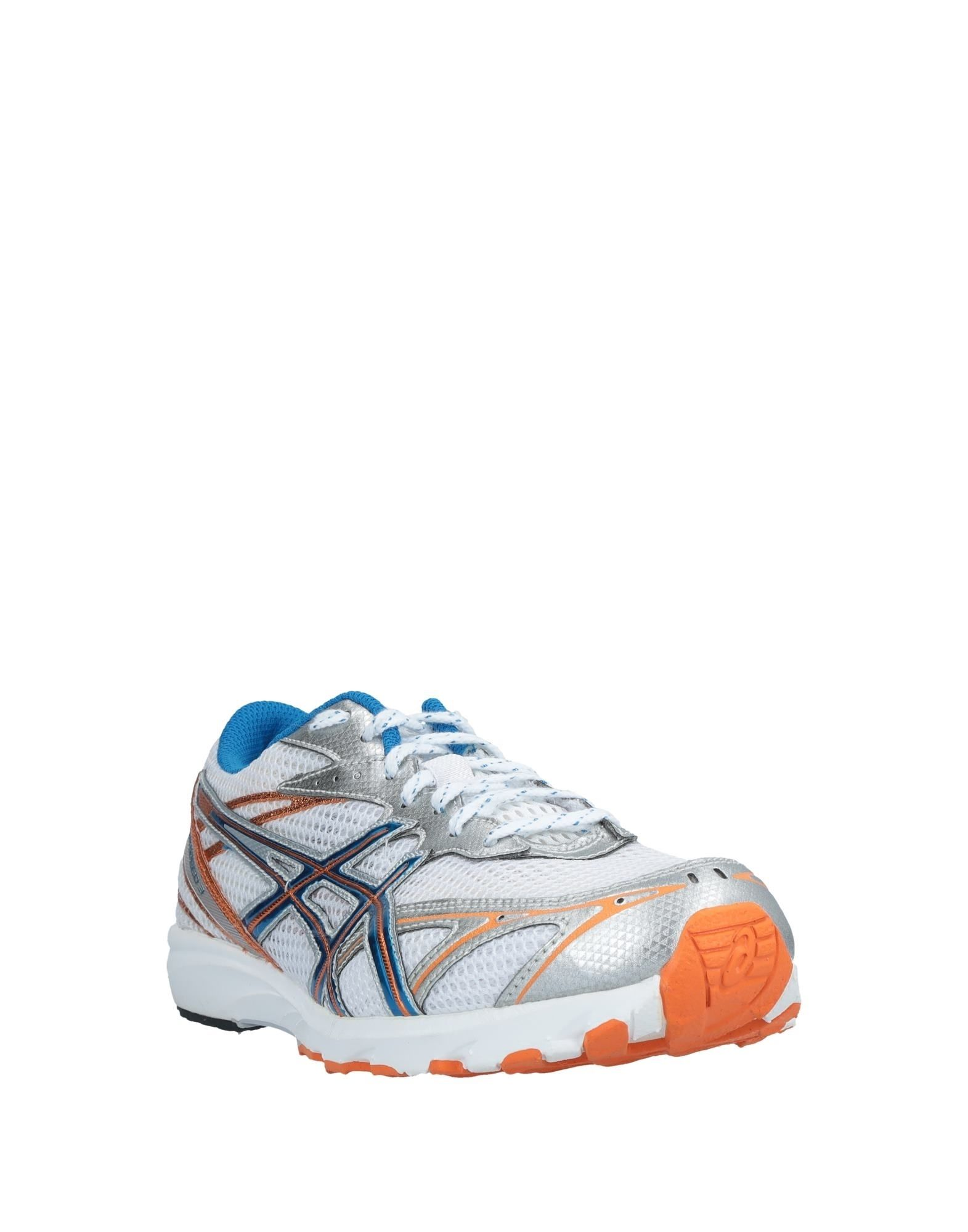 Asics Sneakers Herren Herren Sneakers  11537441CT ca83ab